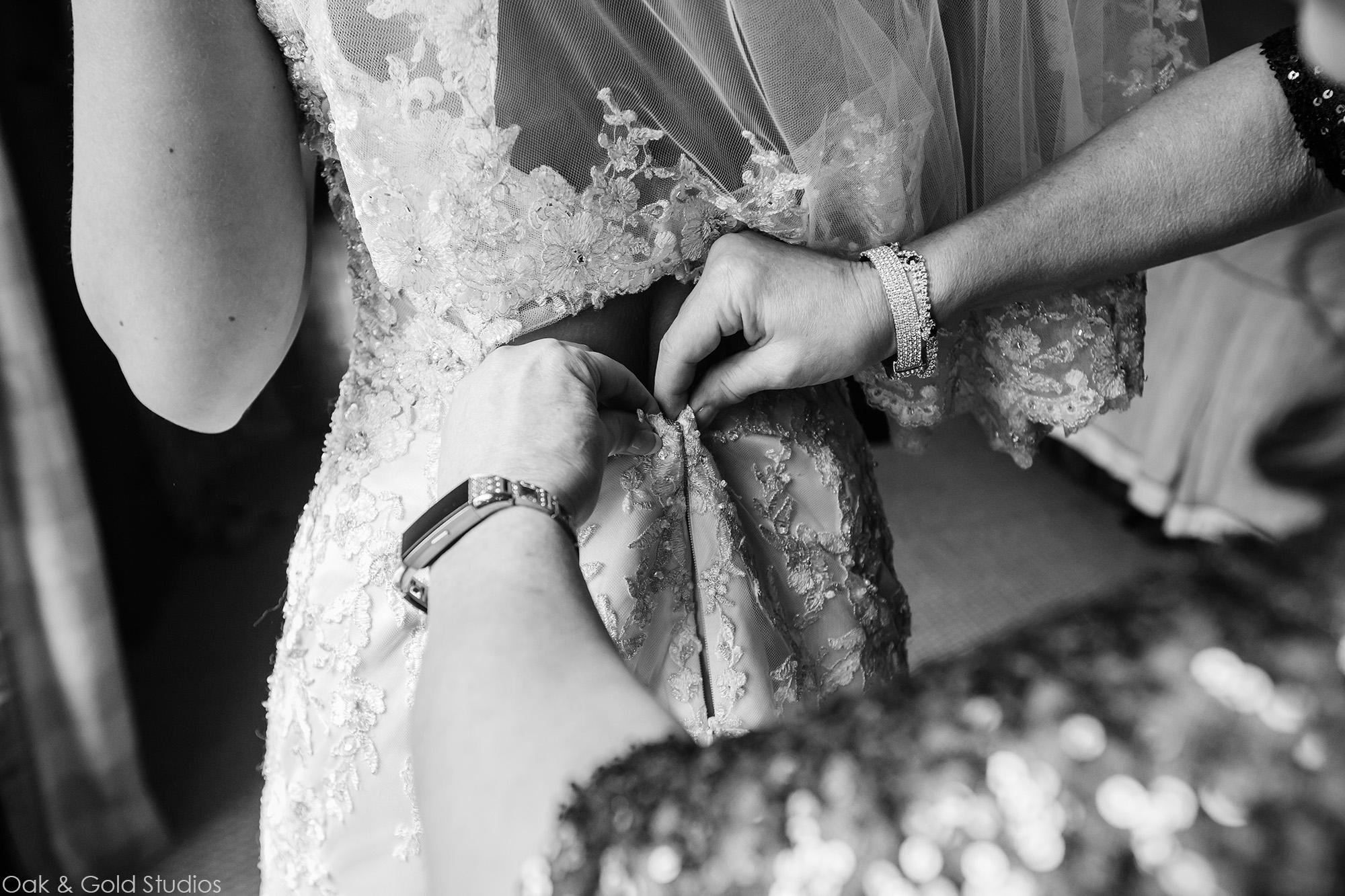 vinewood bride dress.jpg