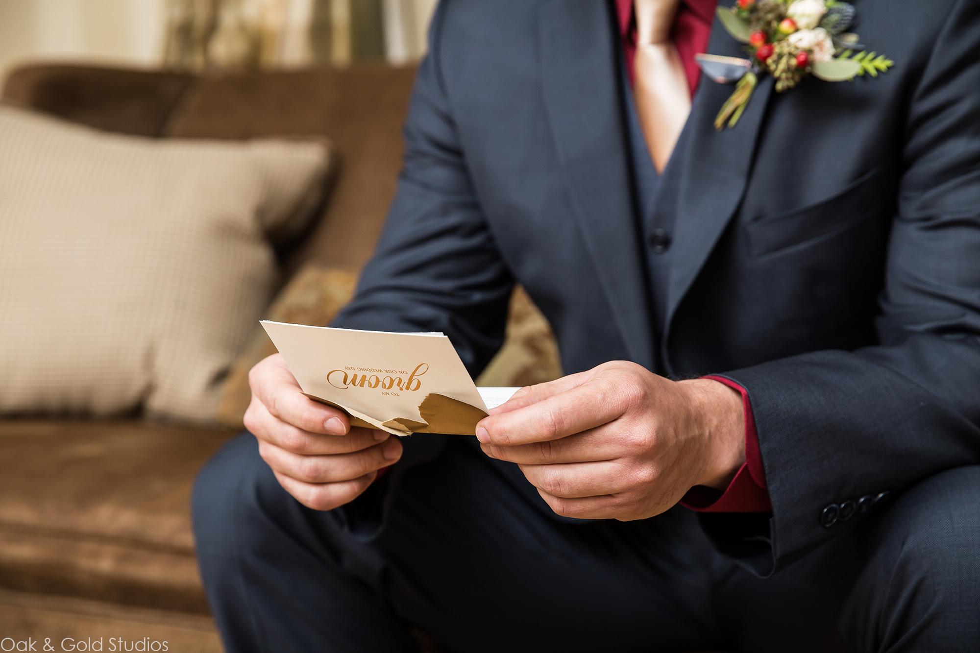 groom-letter.jpg