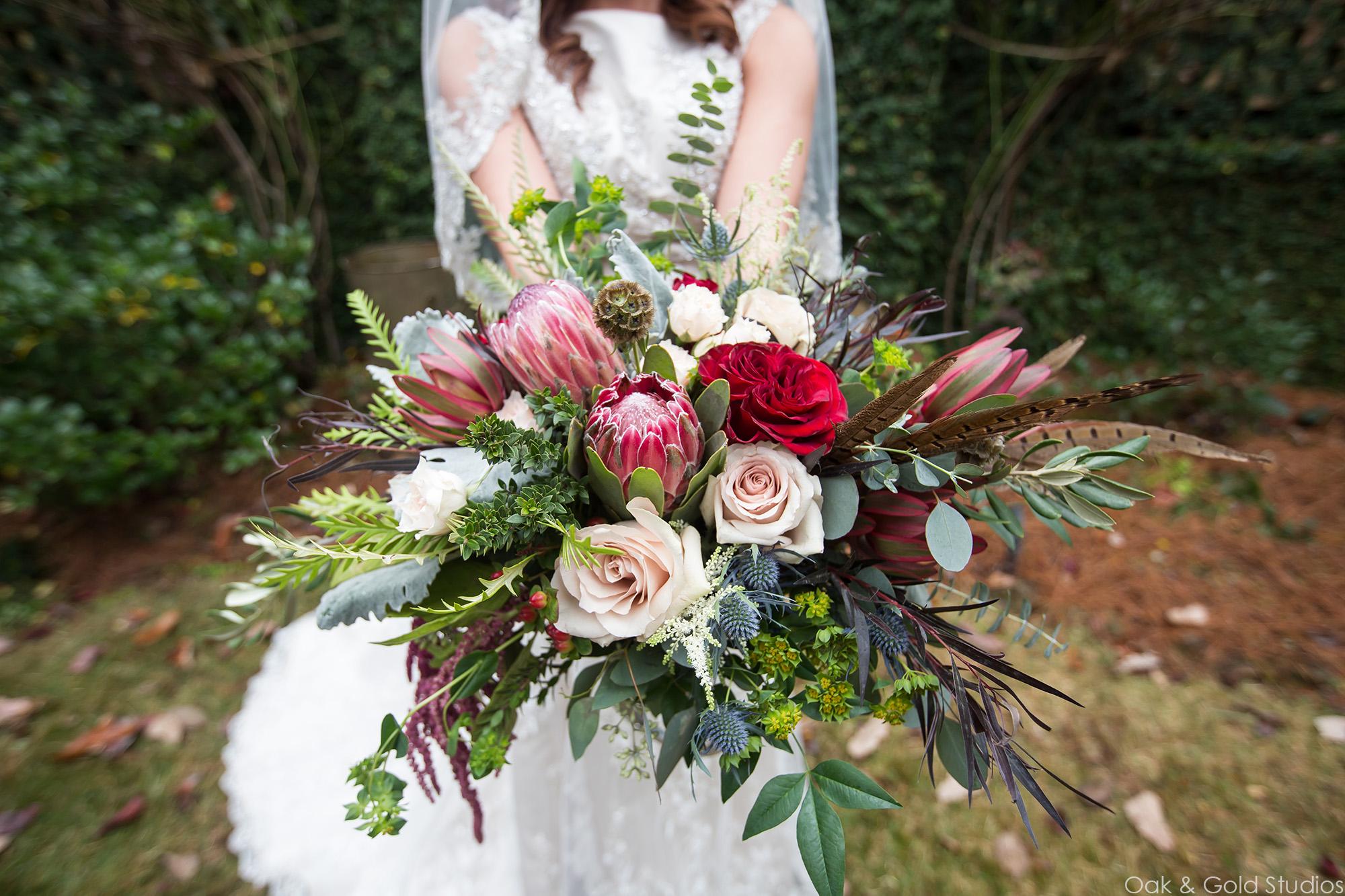 georgia-wedding-flowers.jpg