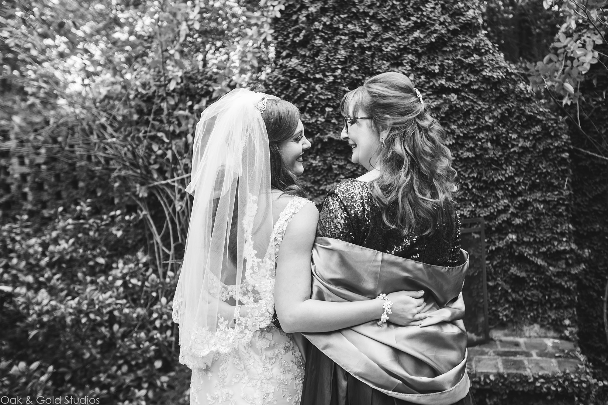bride-and-mother-of-the-bride-georgia.jpg