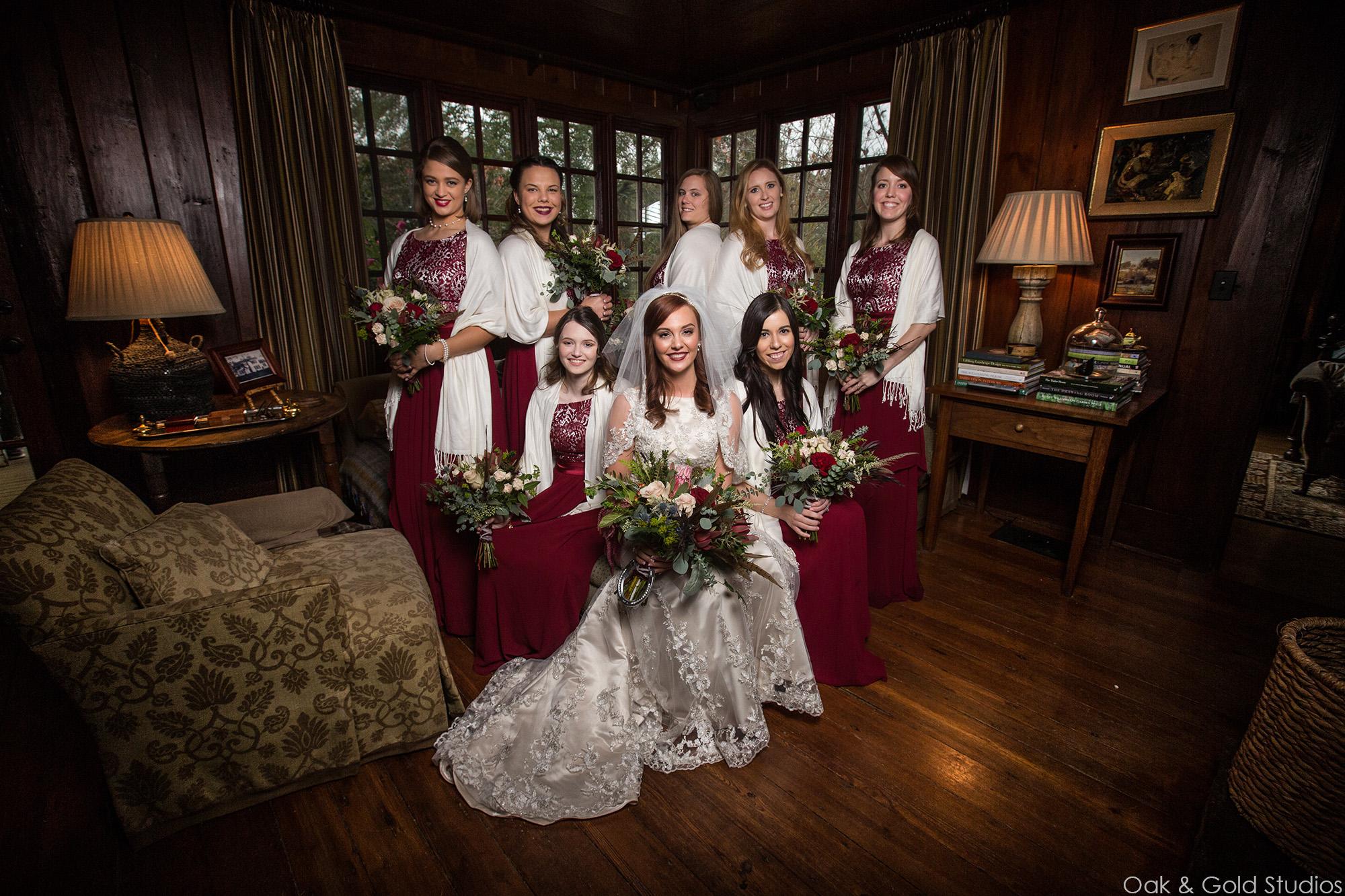 bridesmaids-vinewood-plantation-inside.jpg