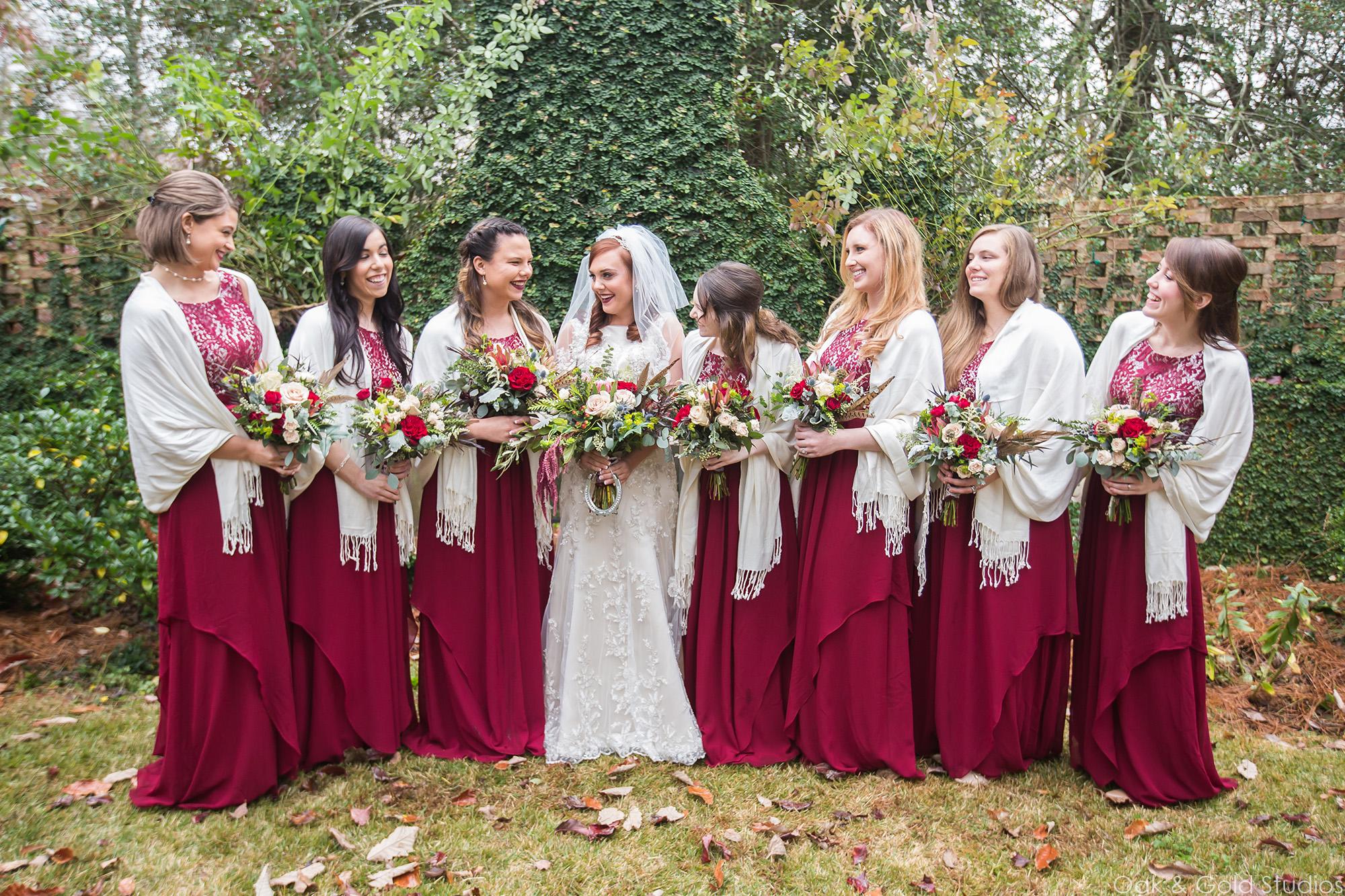 bridesmaids-vinewood-plantation.jpg