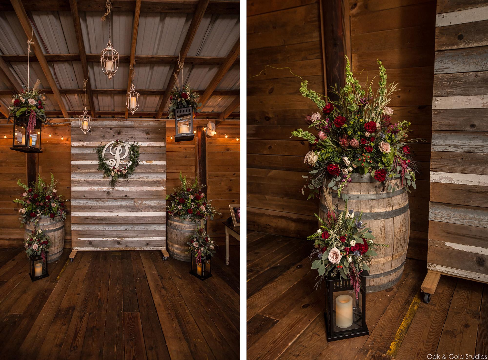 vinewood-plantation-decorations.jpg