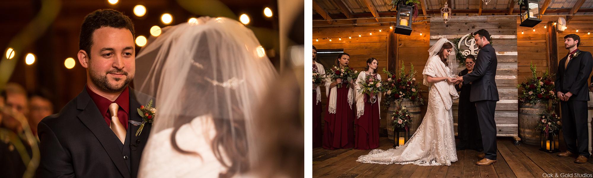 vinewood-plantation-winter-wedding.jpg