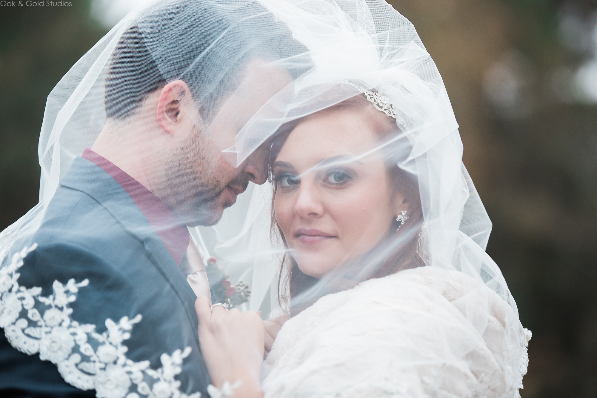 bride-in-winter.jpg