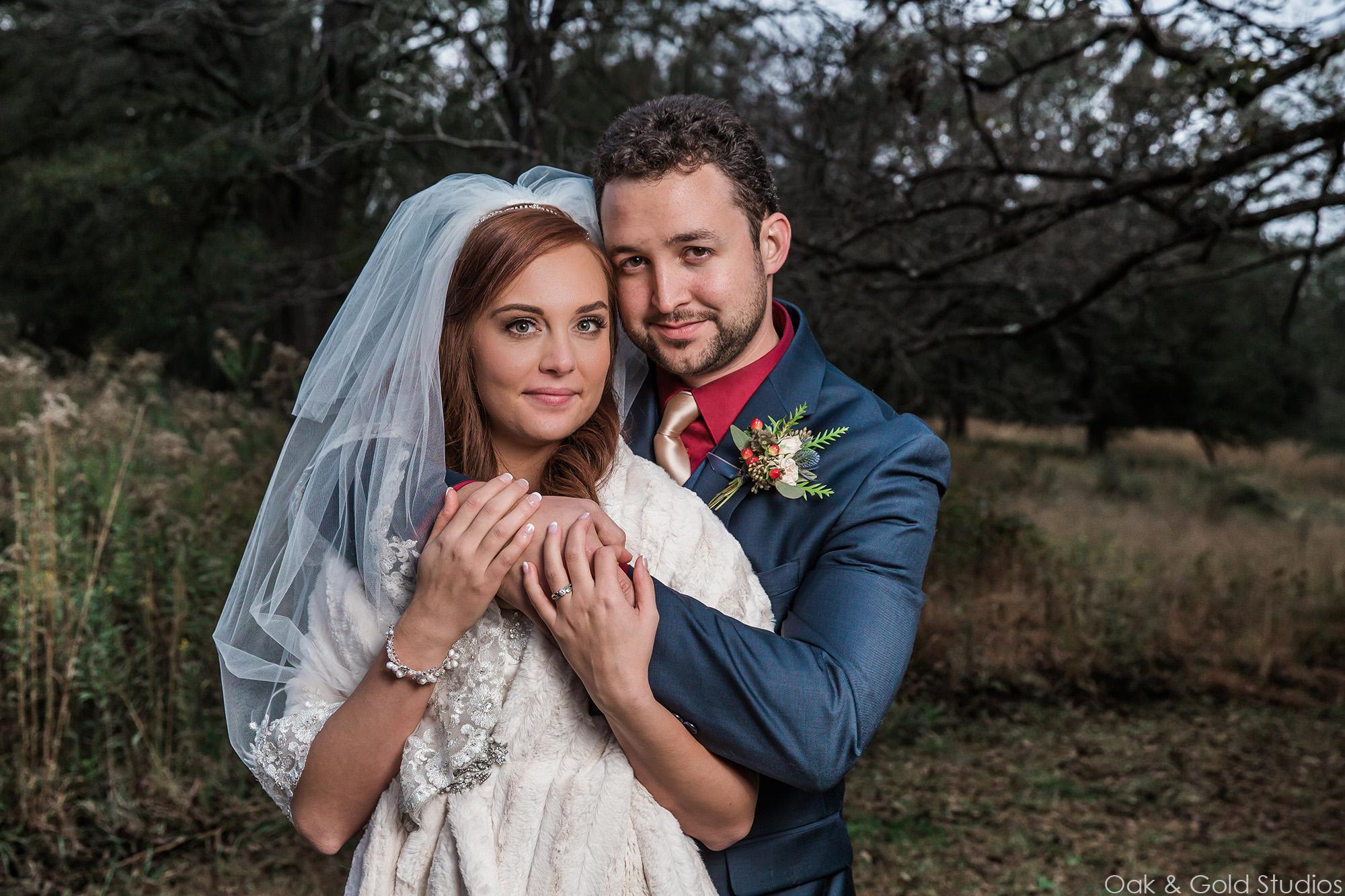 bride-and-groom-plantation.jpg