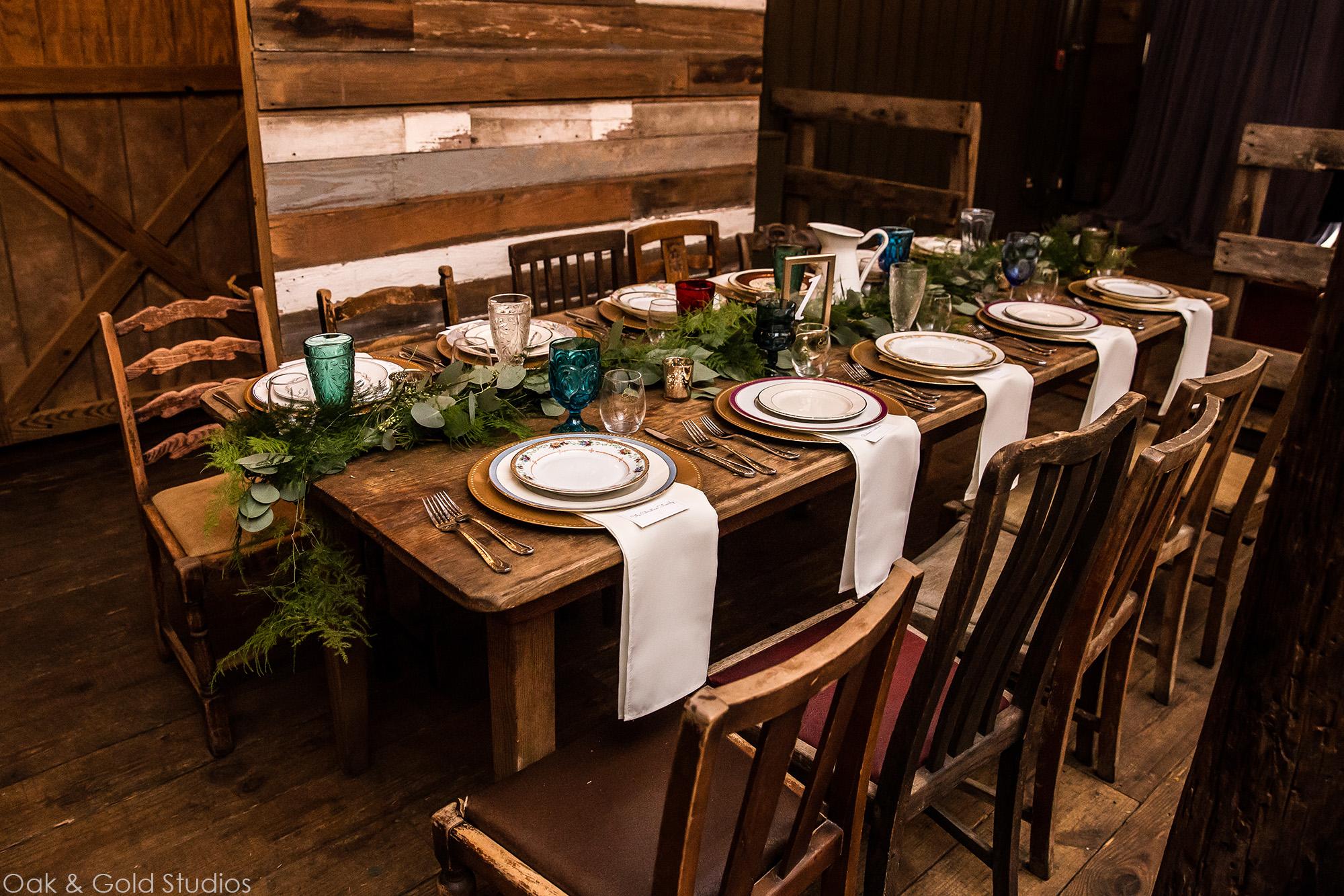 vinewood-plantation-table.jpg