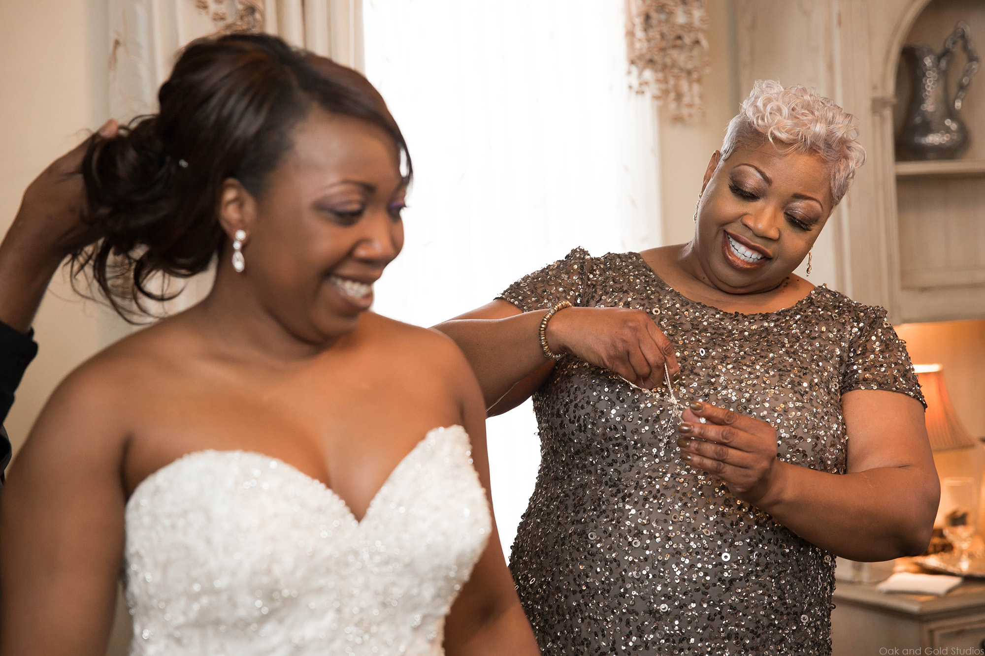 mother of the bride photo.jpg