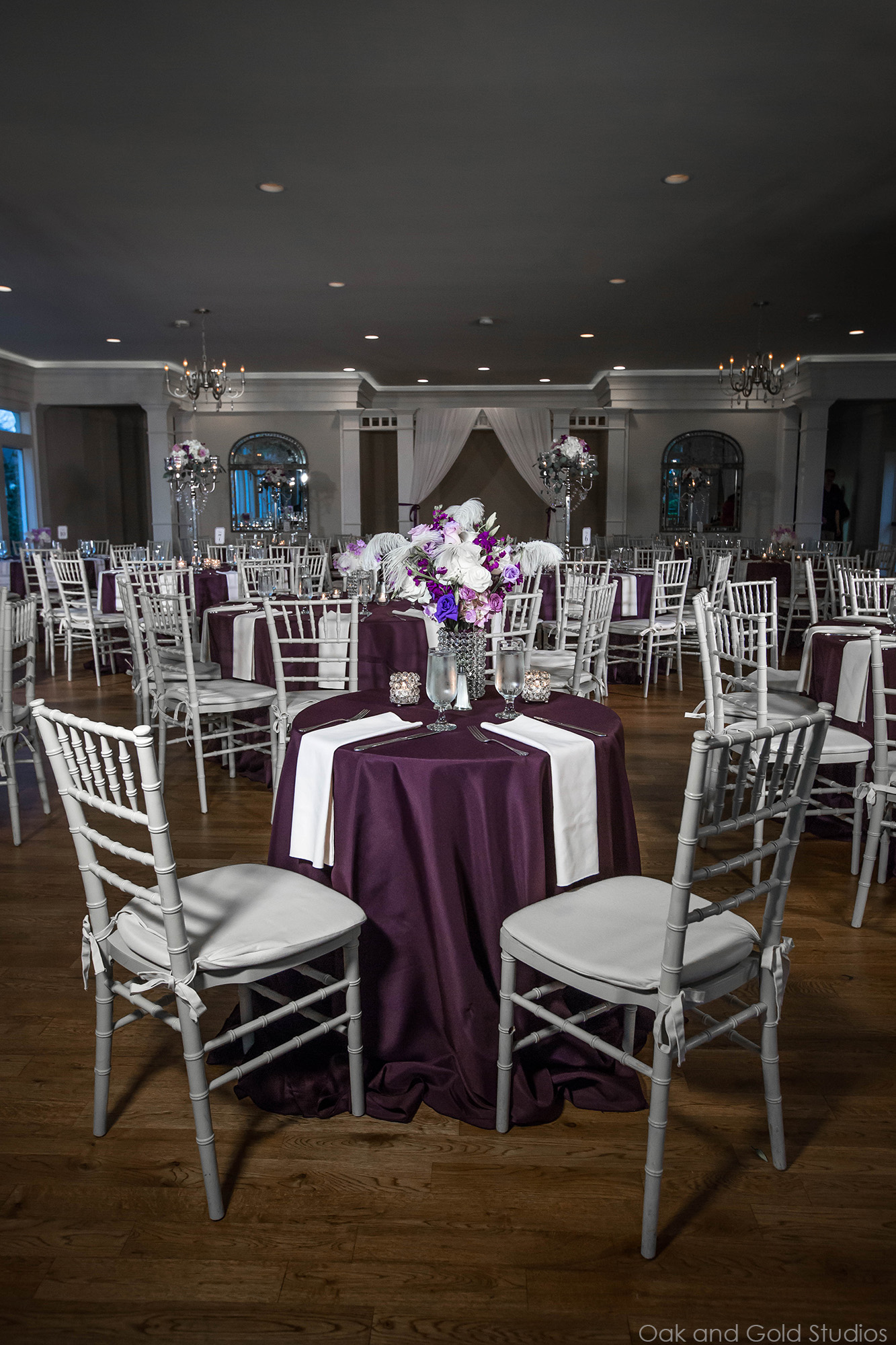 purple wedding decor.jpg