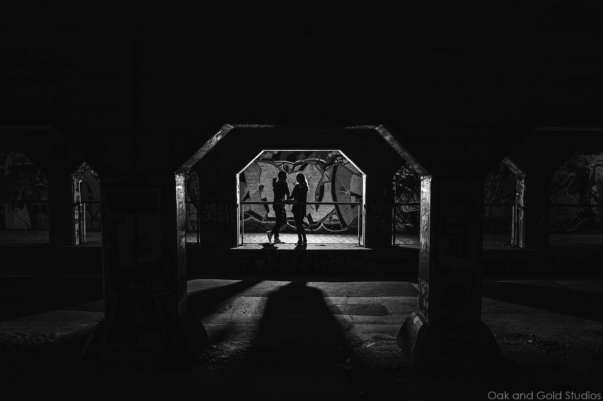 krog st tunnel photos.jpg