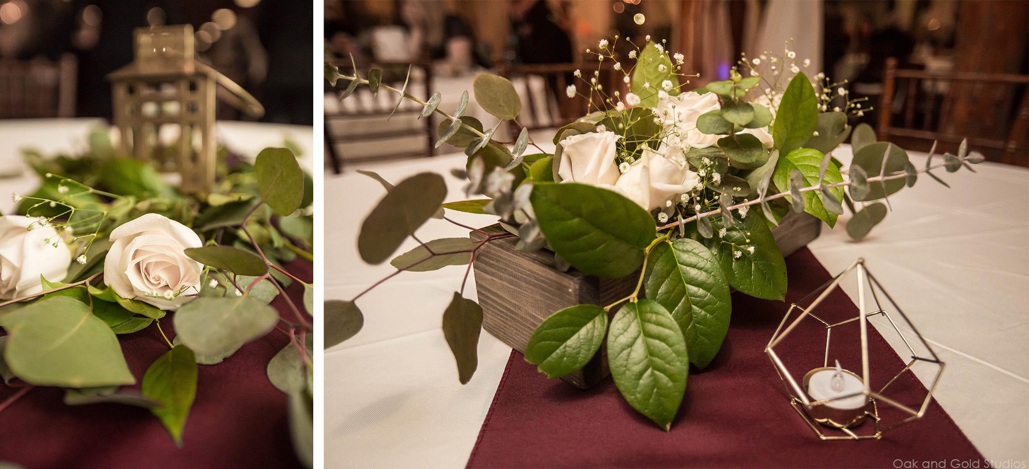 white rose wedding details.jpg
