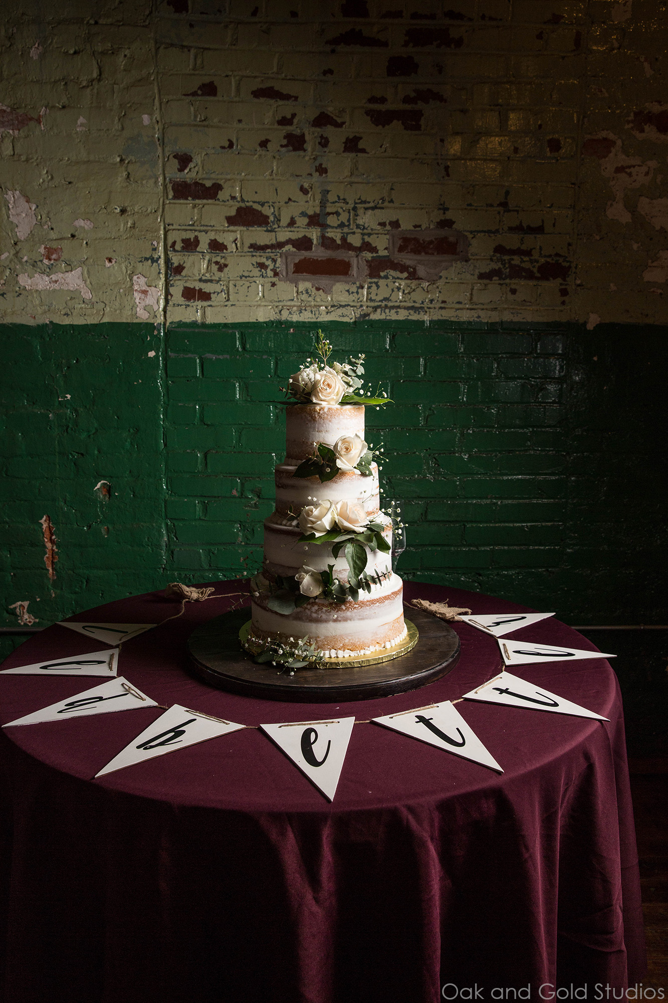 wedding cake the engine room.jpg
