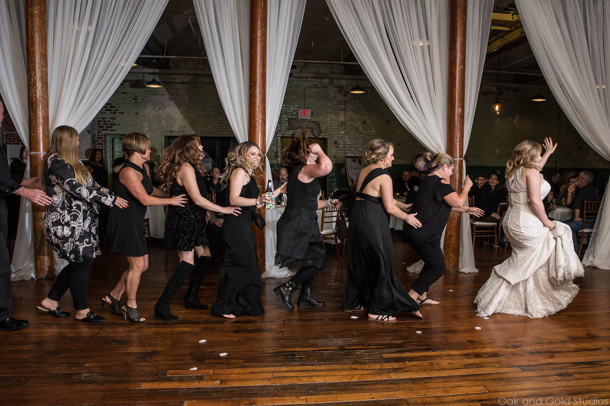 wedding reception train.jpg