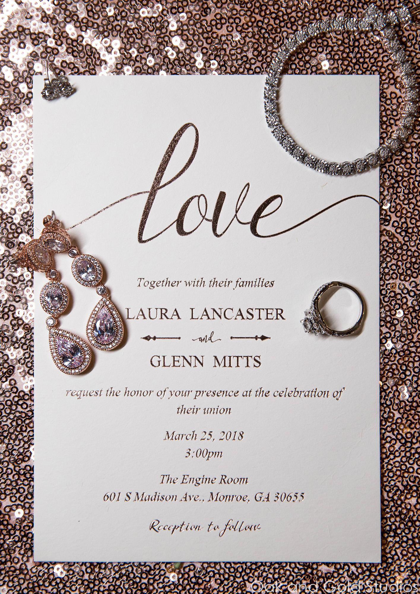 rose gold wedding invitation.jpg