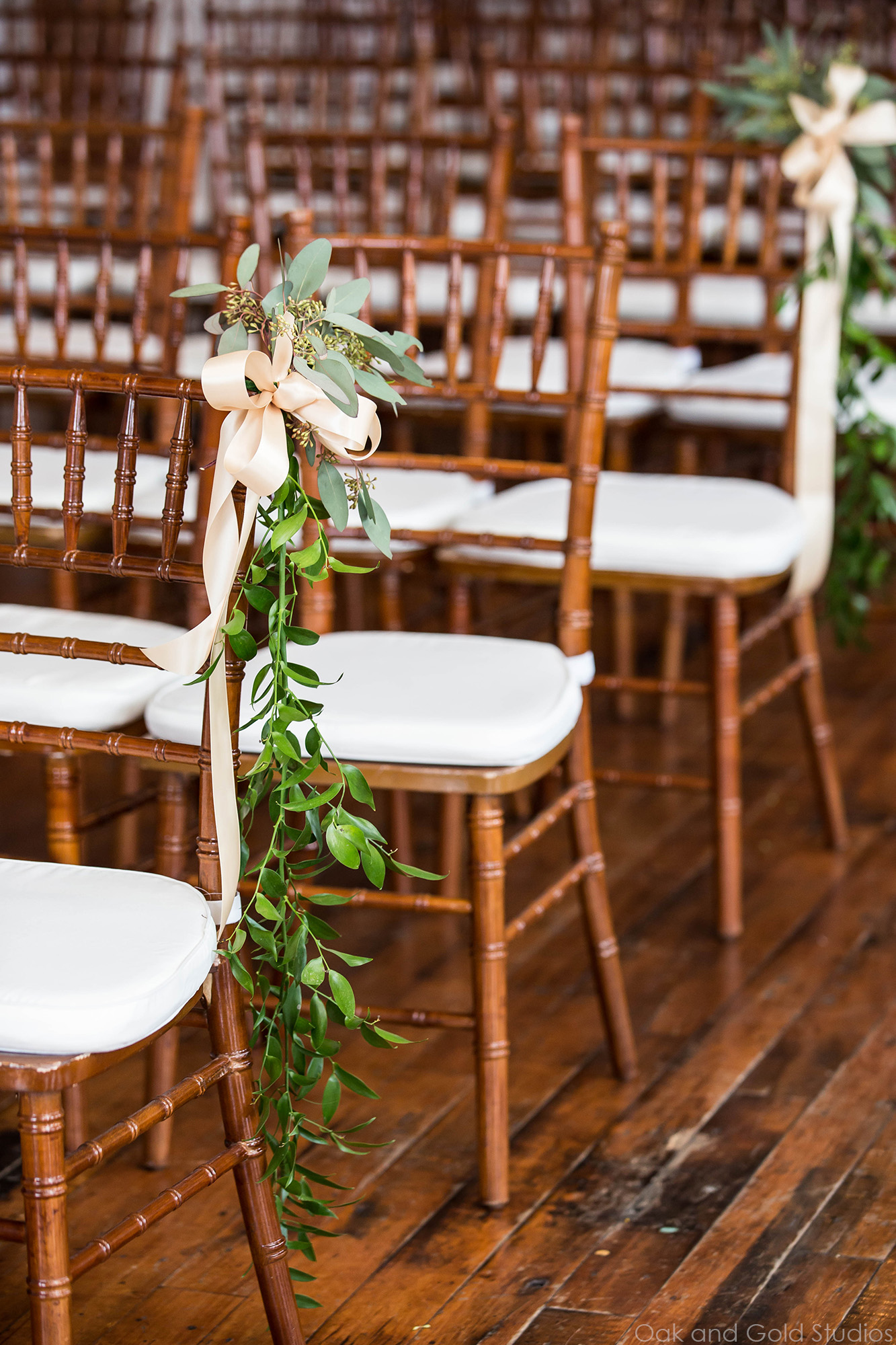 chair decor for wedding.jpg