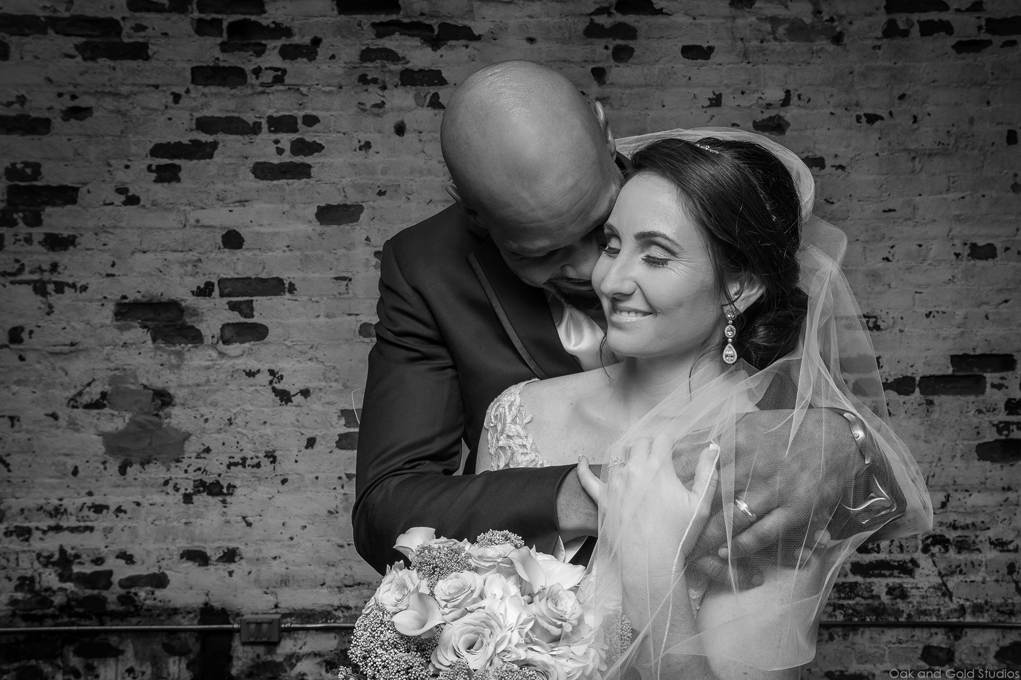 bride and groom snuggle.jpg