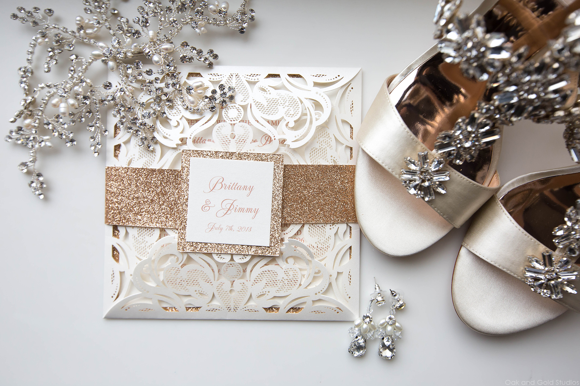 Cream_And_Gold_Wedding_details
