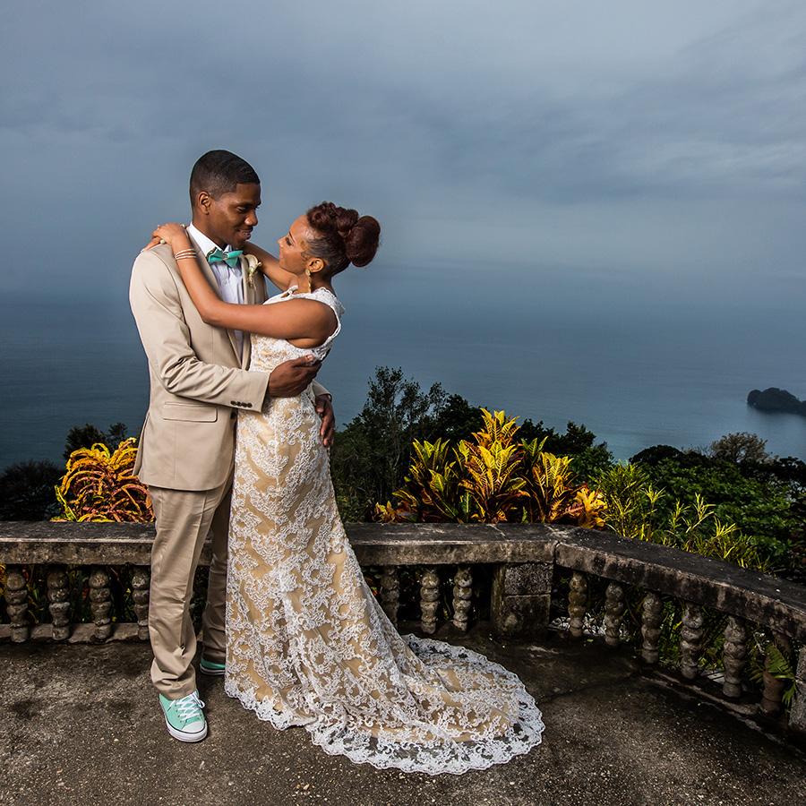 trinidad_north_deck_wedding.jpg