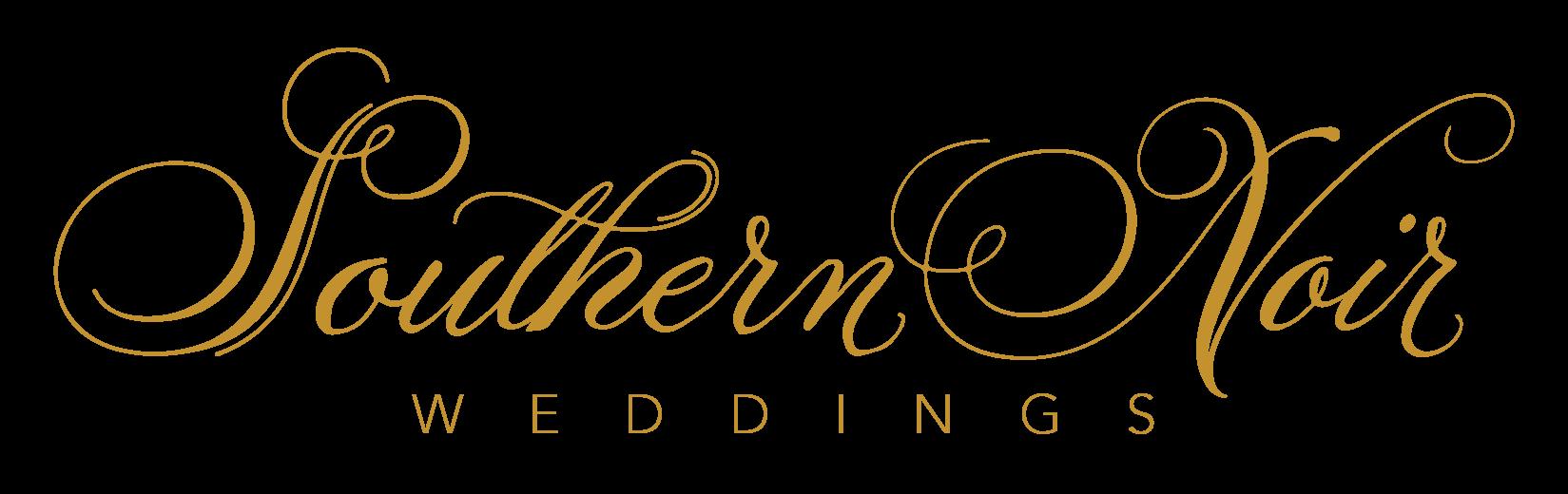 southern_noir_weddings_logo.png