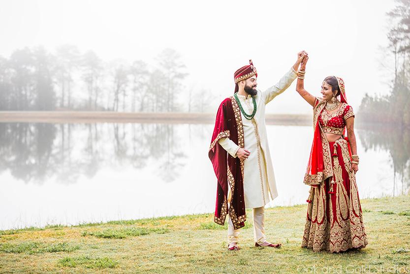 atlanta_best_indian_wedding.jpg