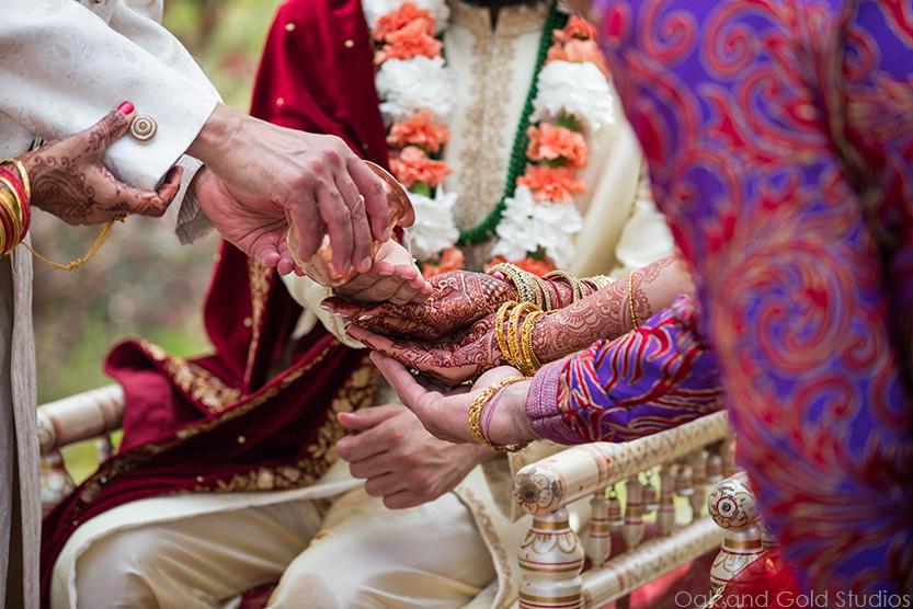 atlanta_indian_wedding_details.jpg