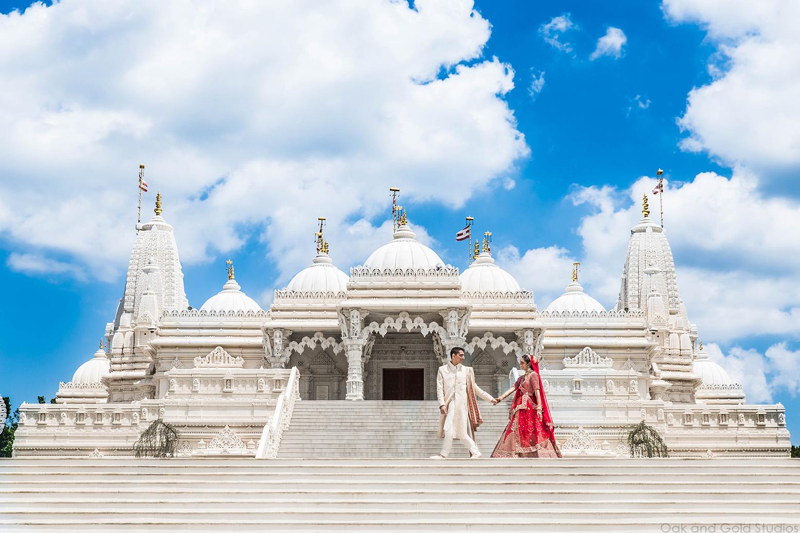 best_atlanta_indian_wedding_photographer.jpg