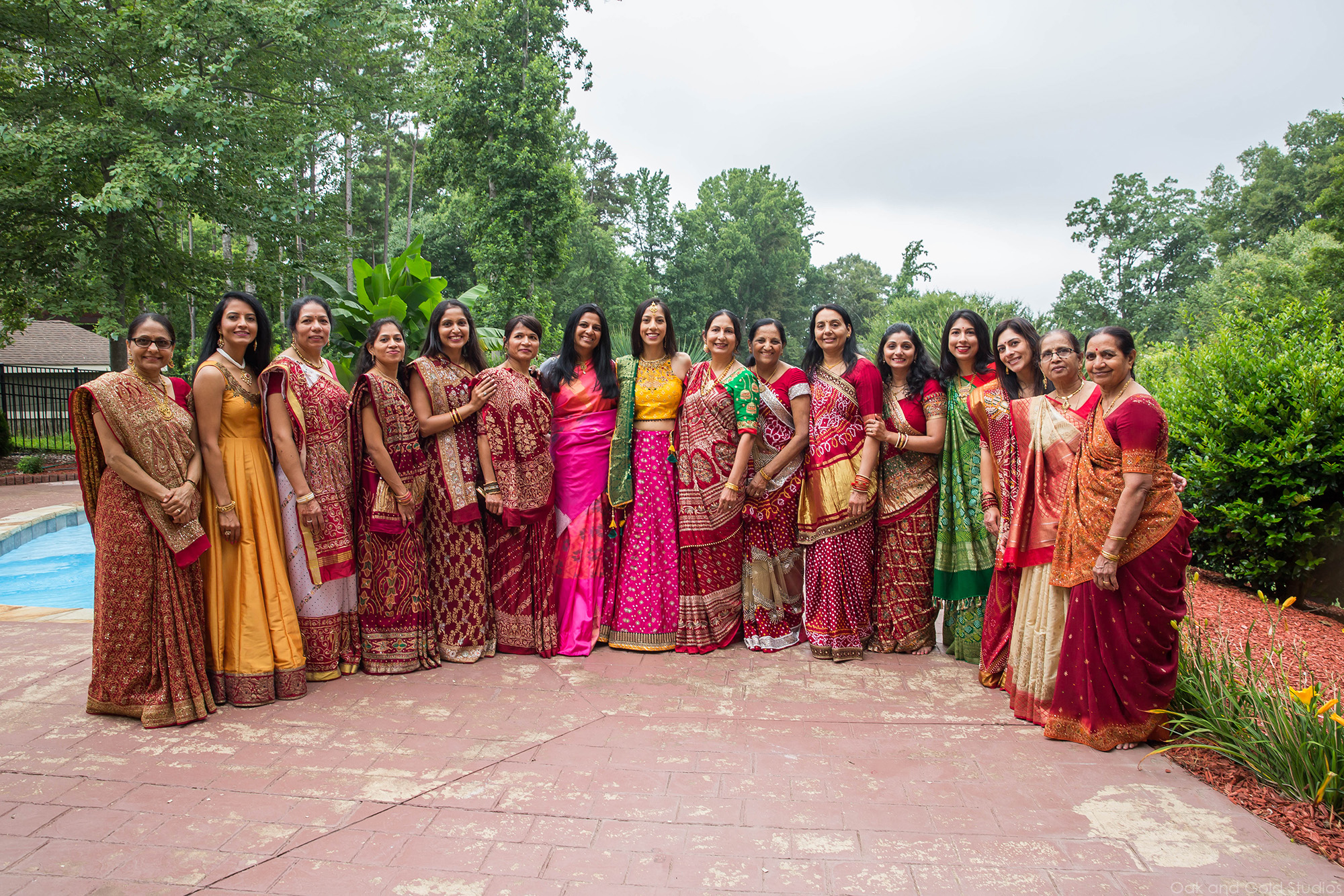 hindu_wedding_NC