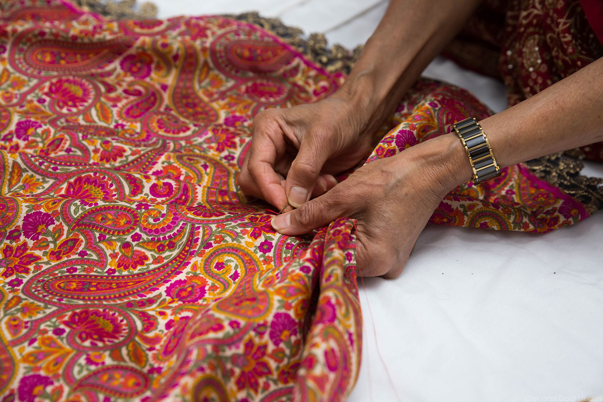 indian_hindu_wedding_NC