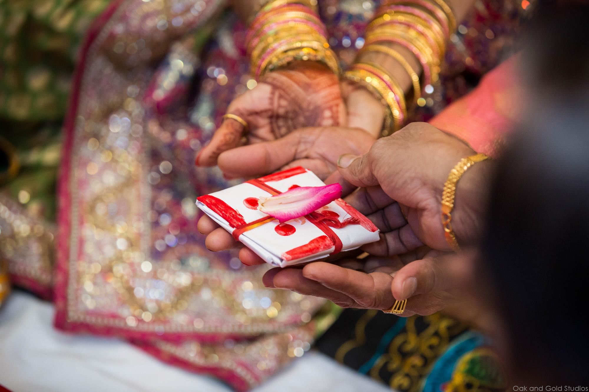 indian_hindu_wedding_photographer_charlotte