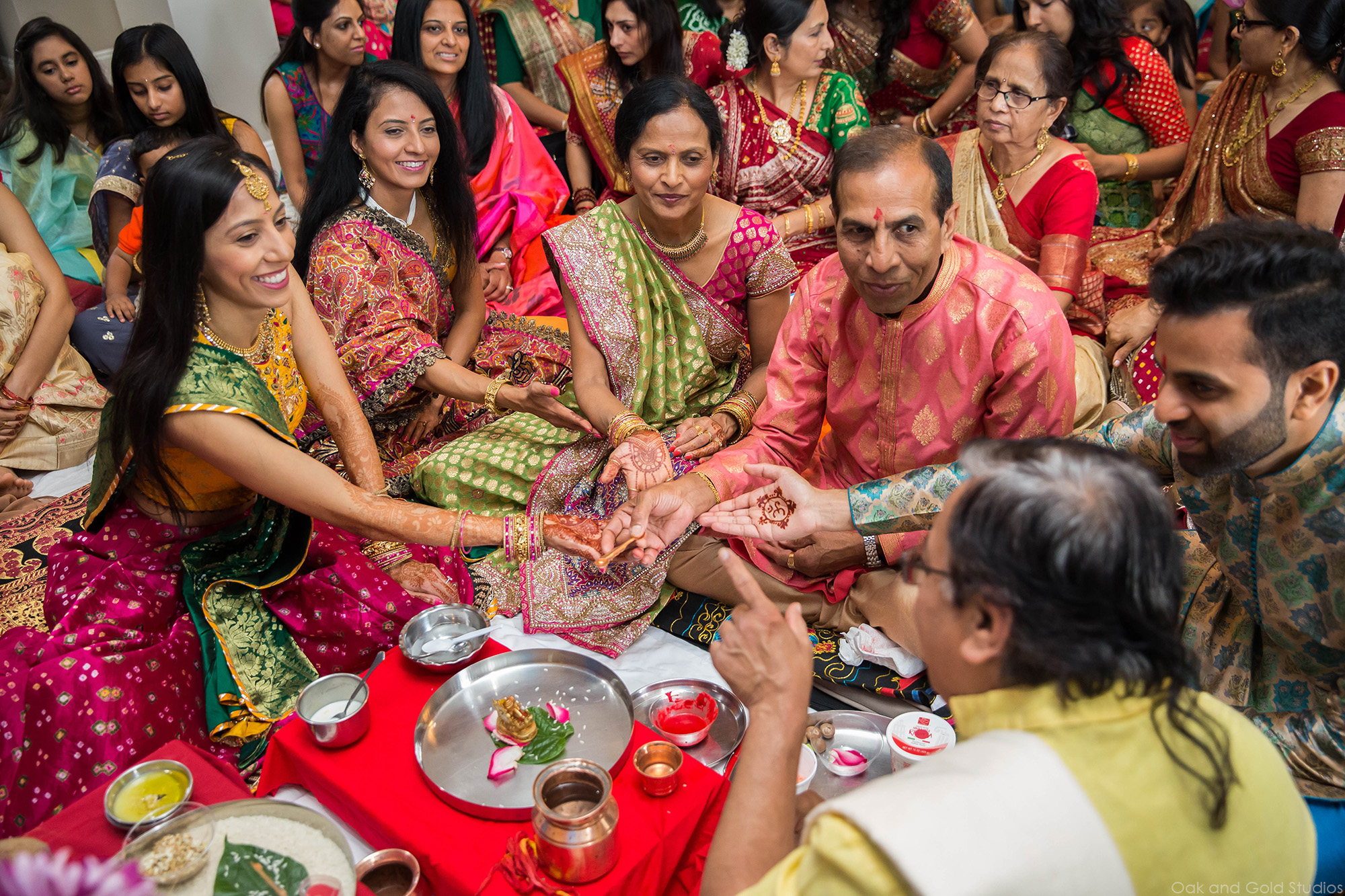 hindu_bride_ganesh_NC