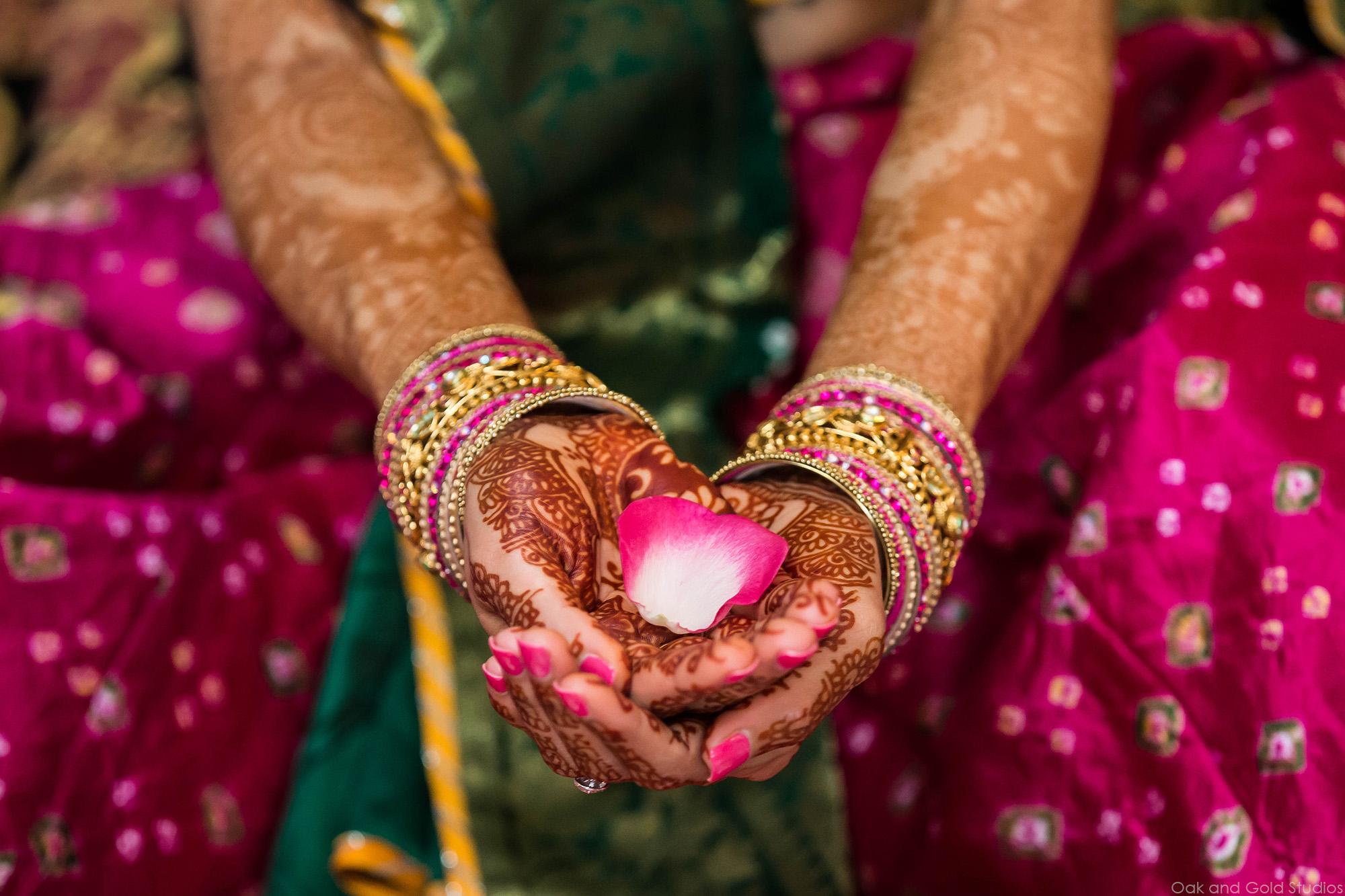 Charlotte_NC_indian_wedding