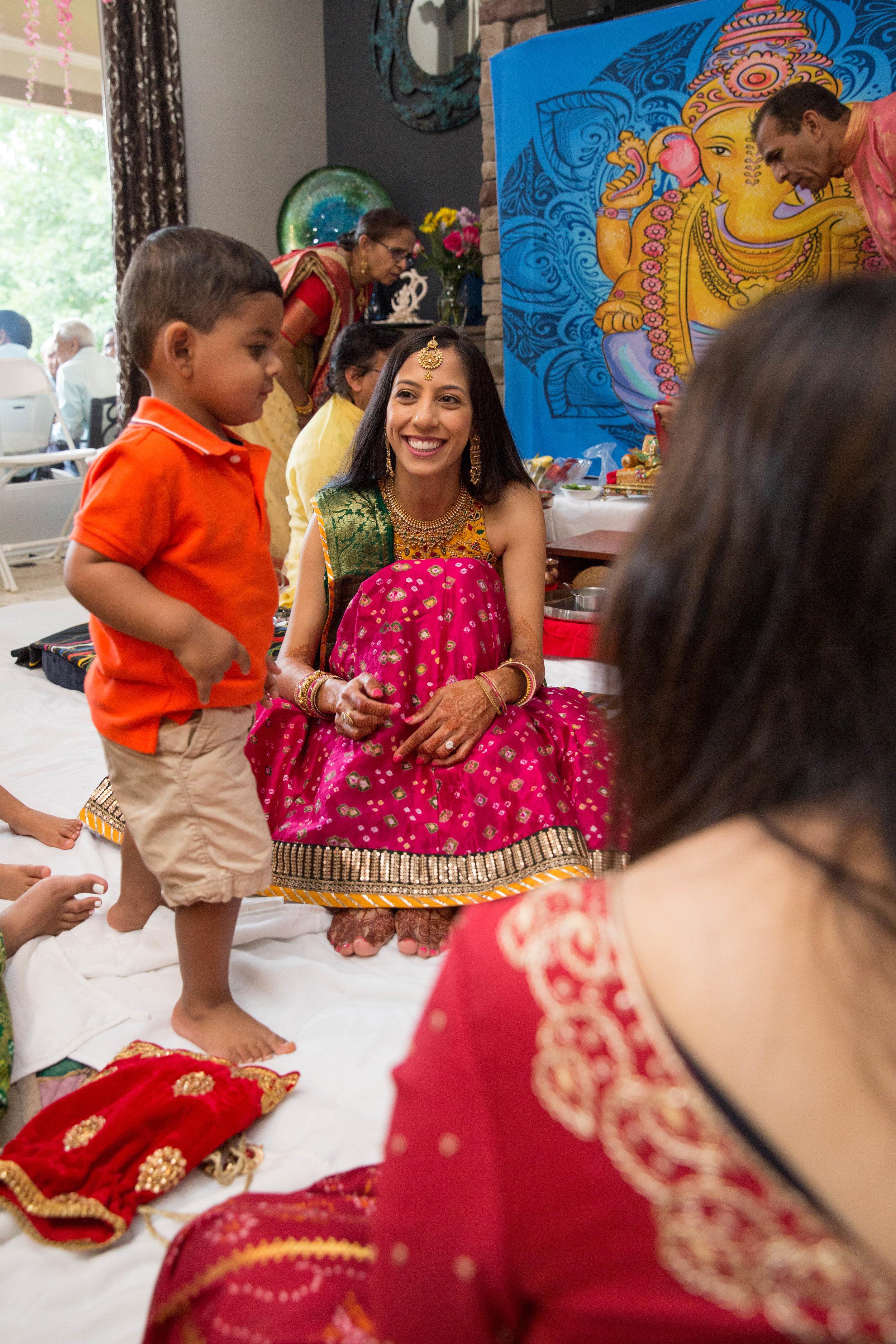 indian_NC_ganesh_bride_ceremony