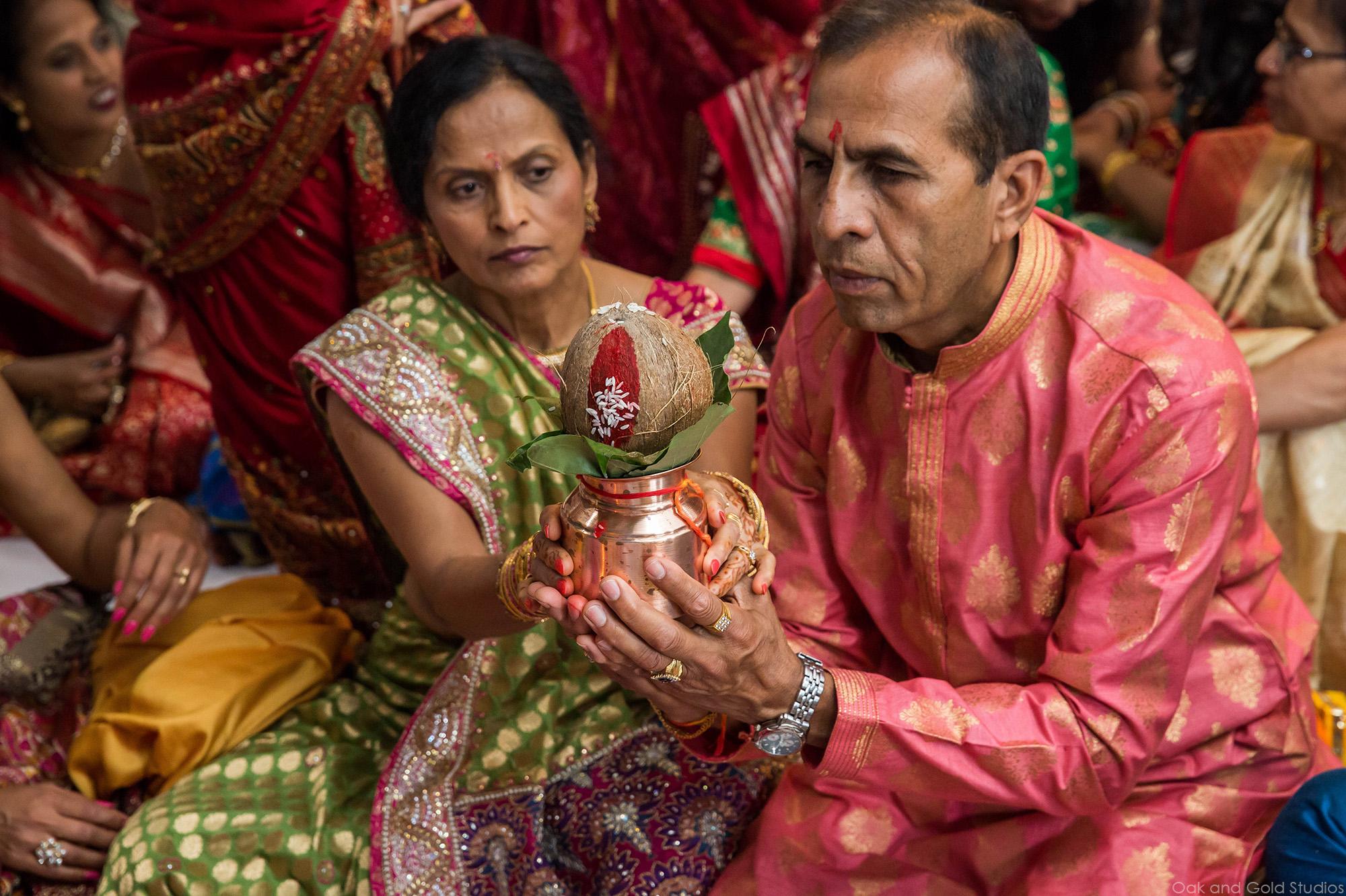 hindu_coconut_ceremony_NC