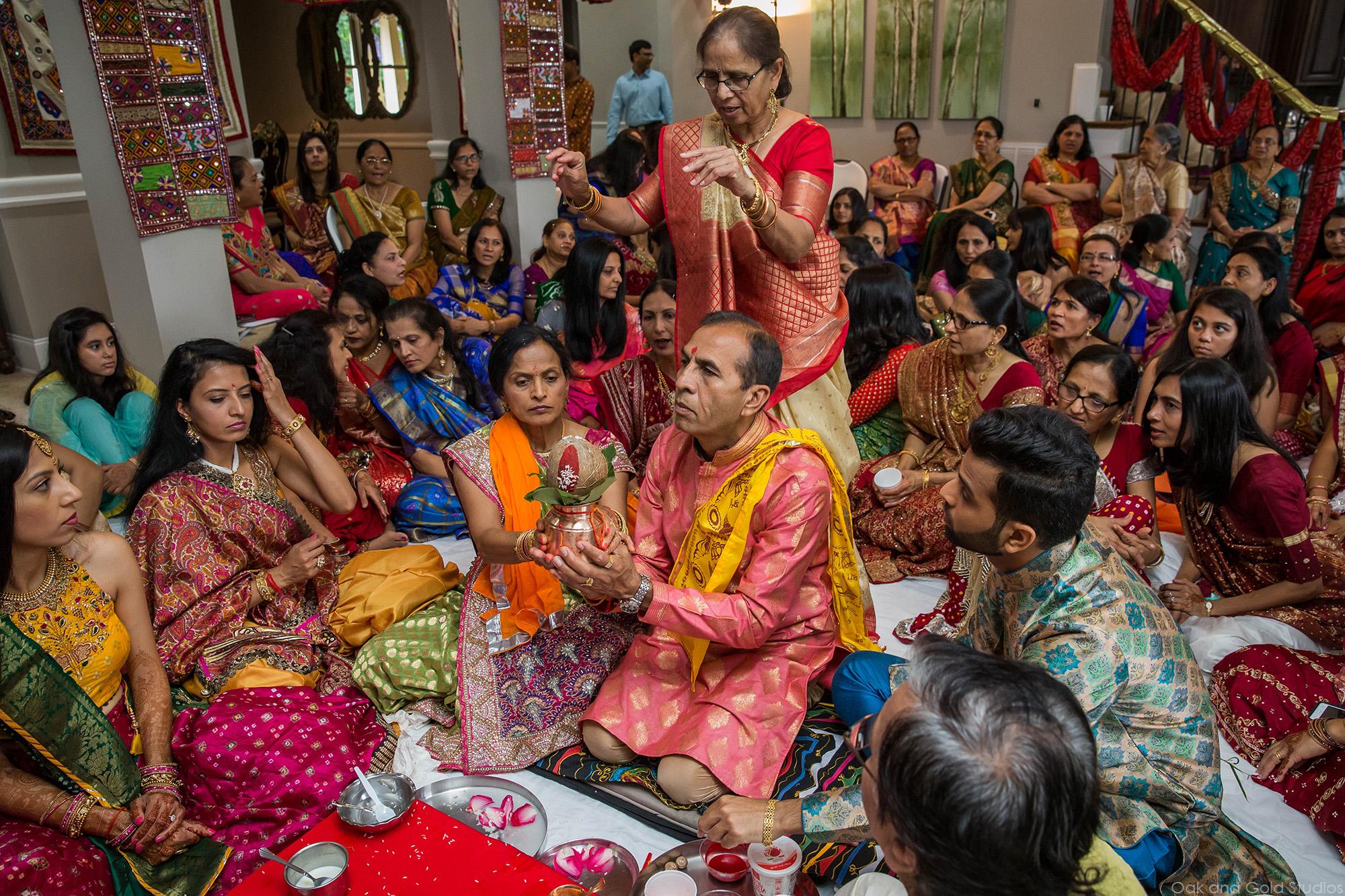brides_family_ceremony