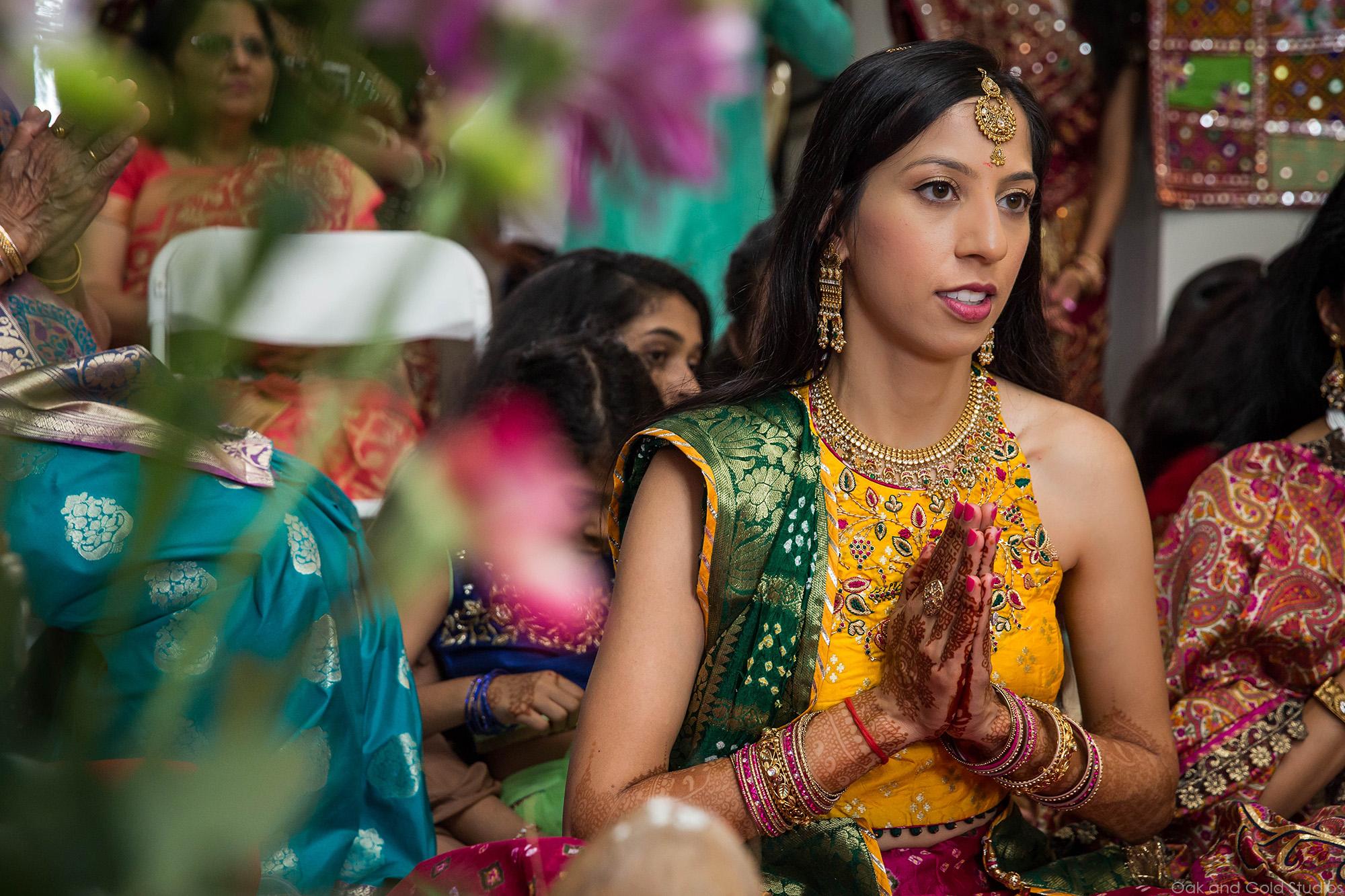 indian_bride_prayer_NC