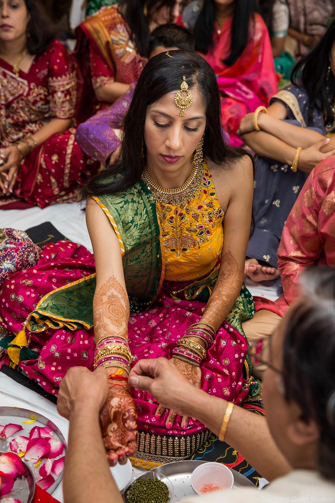 indian_bride_bracelet