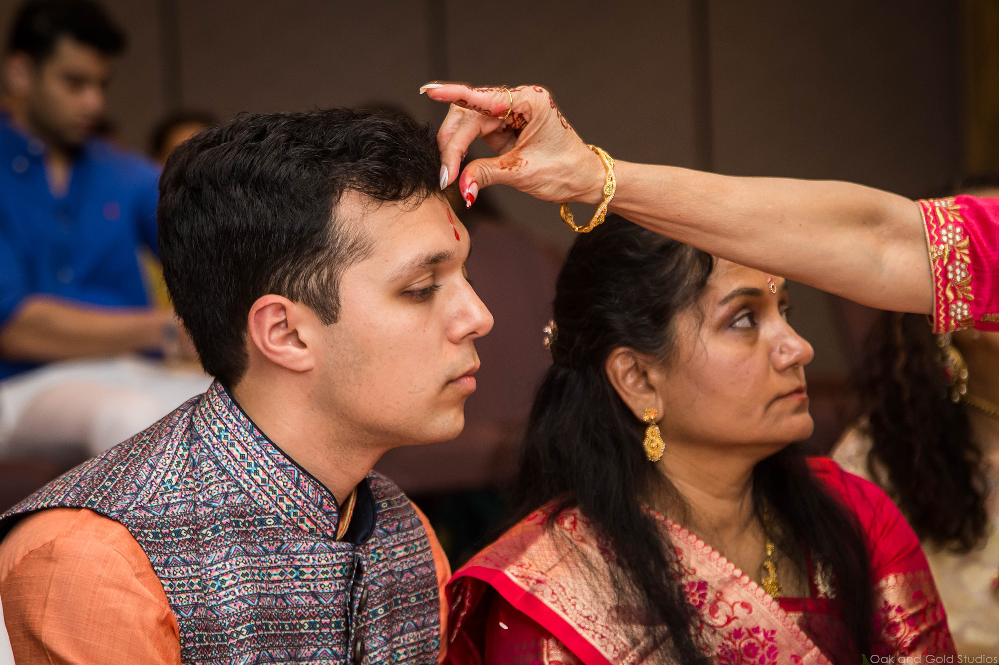 Indian_groom_NC_manglik