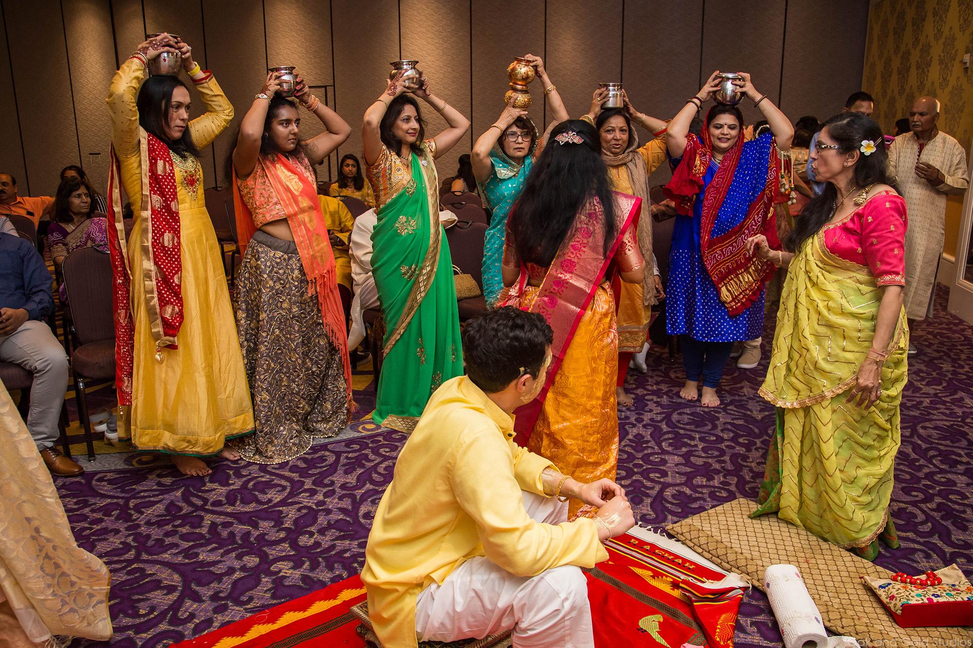 groom_charlotte_indian_manglik
