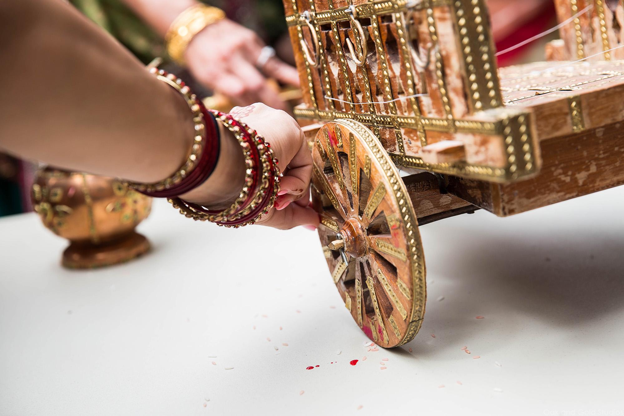 hindu_wagon_wheel