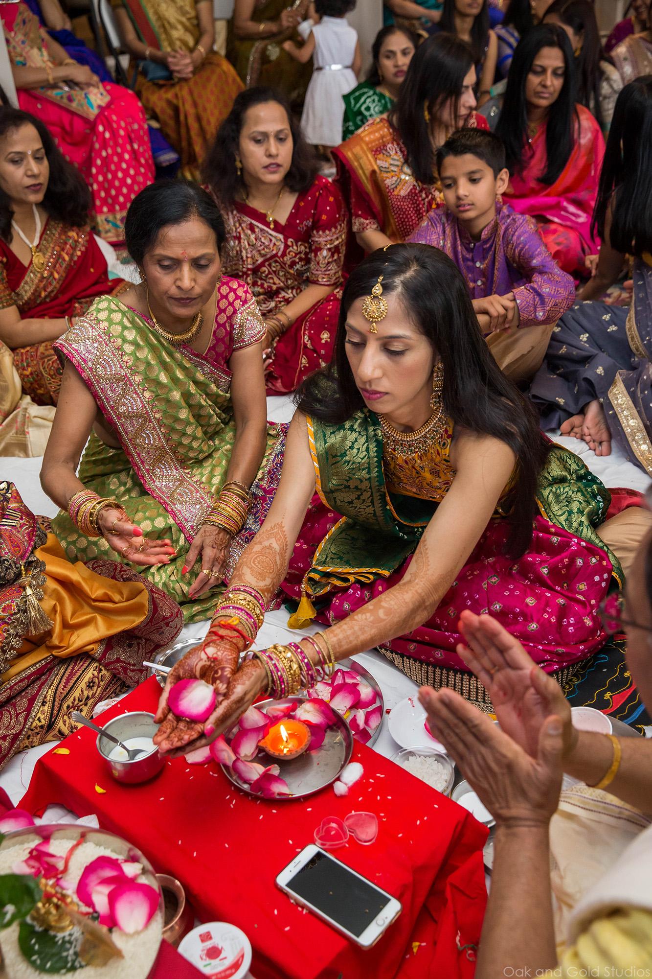 hindu_bride_rose_petal_NC