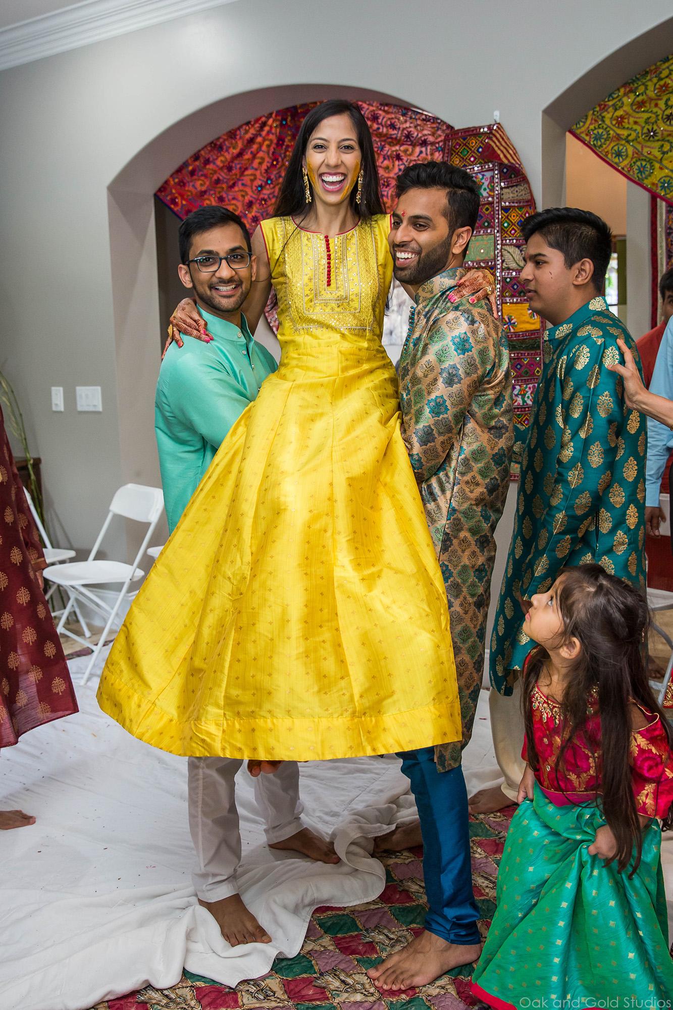 pithi_bride_laughing