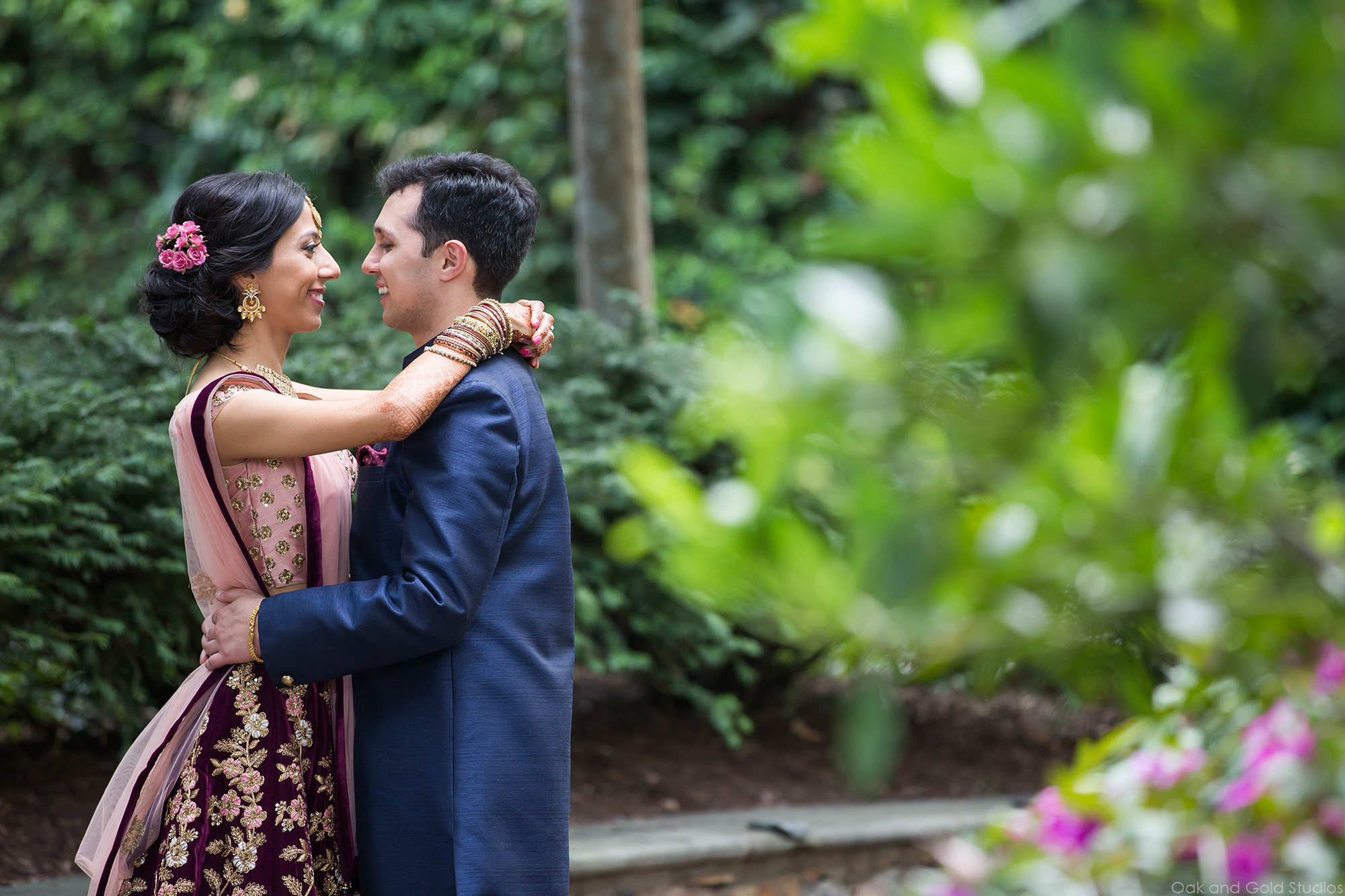 indian_sangeet_photographer_NC