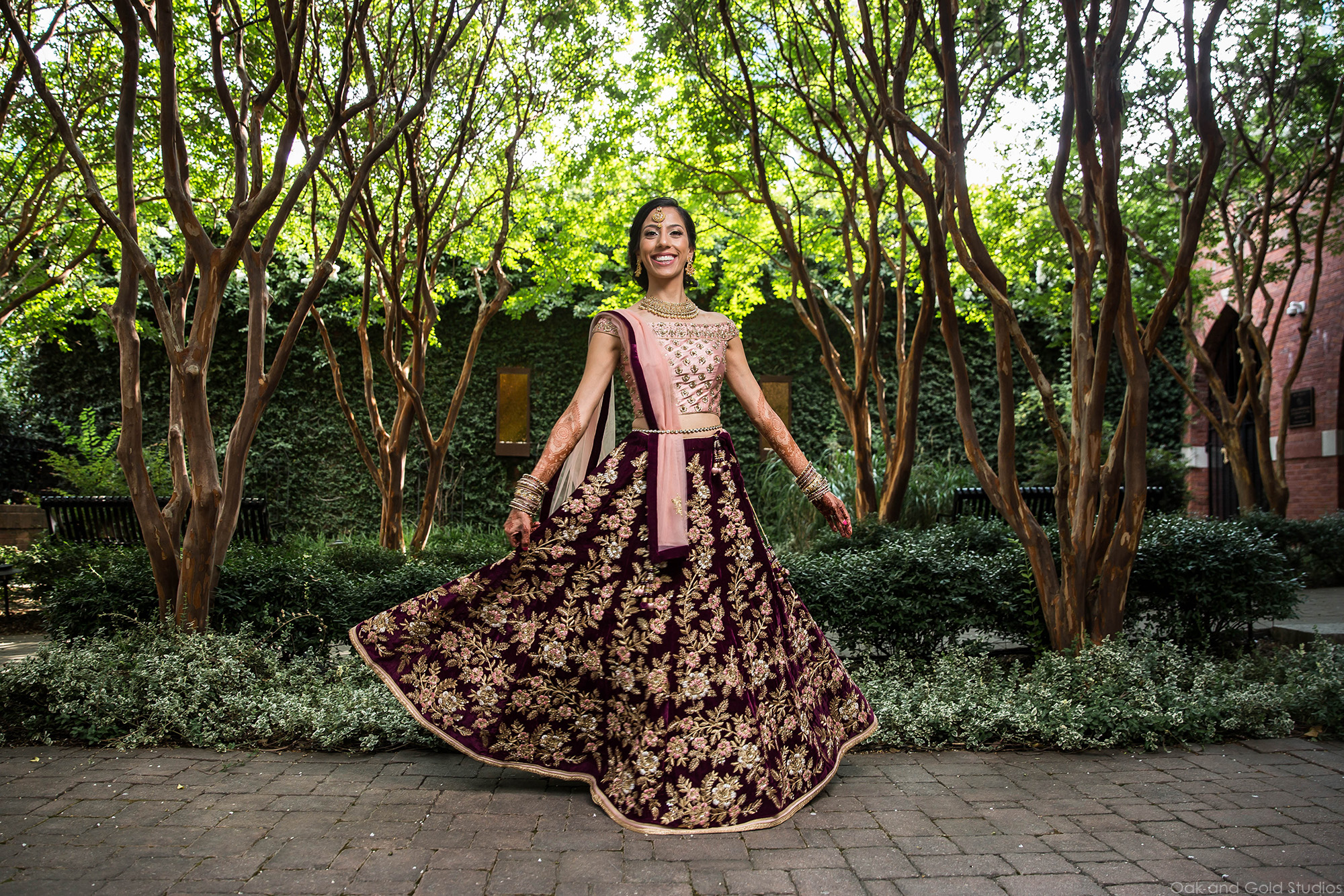 beautiful_sangeet_dress