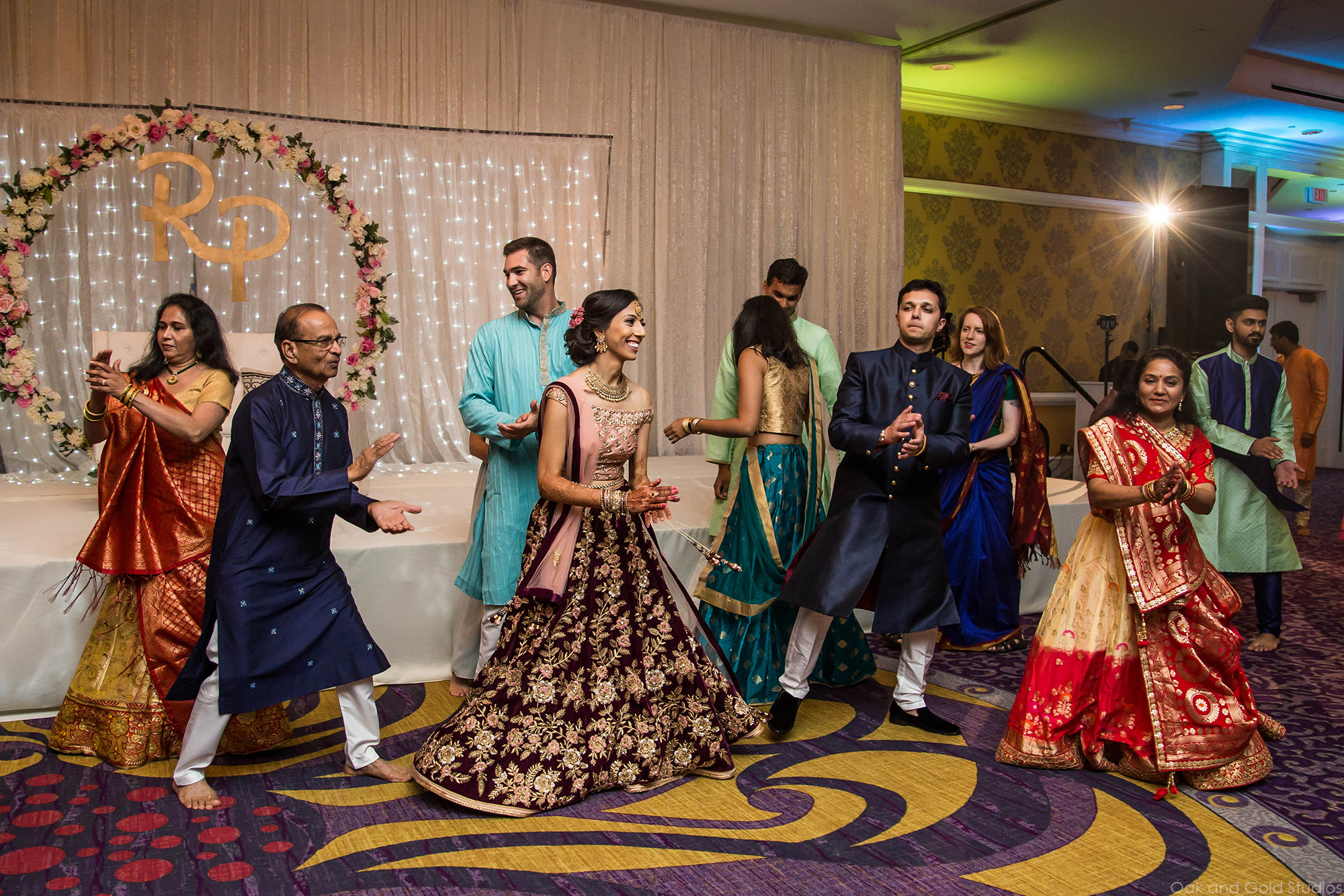 family_dancing_sangeet