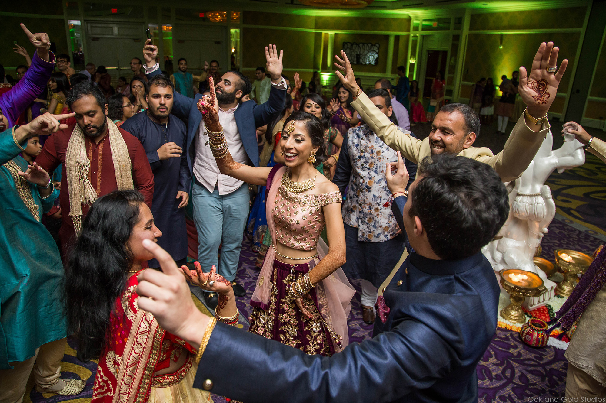 dancing_sangeet_happy_NC