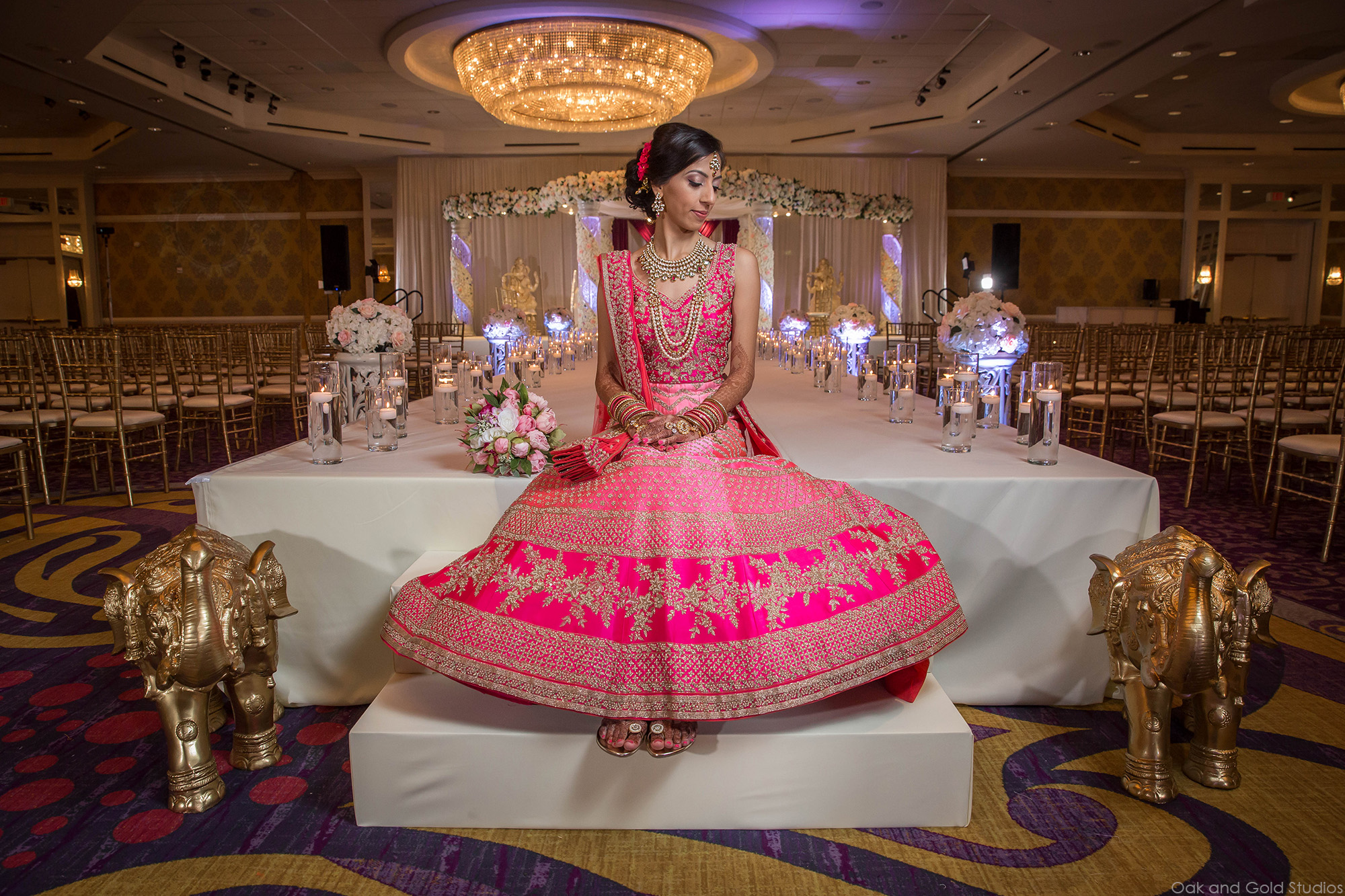 indian_bride_ceremony_charlotte_NC