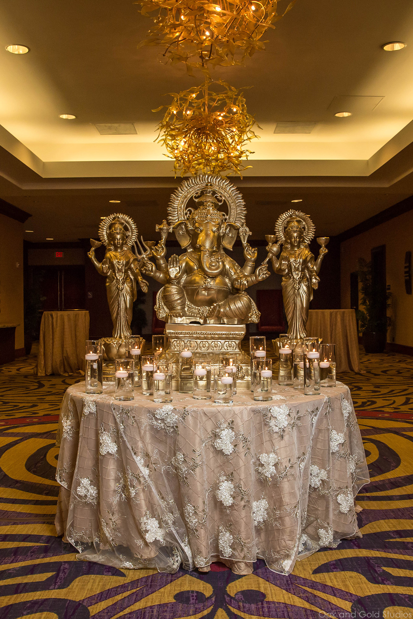 hindu_wedding_charlotte_NC