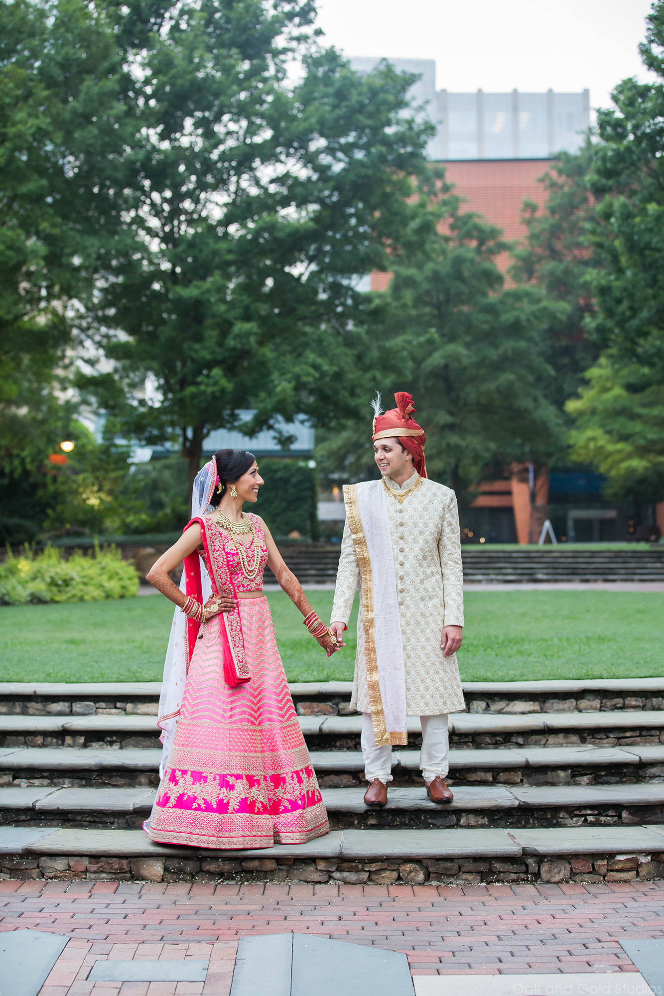 hindu_indian_wedding_NC