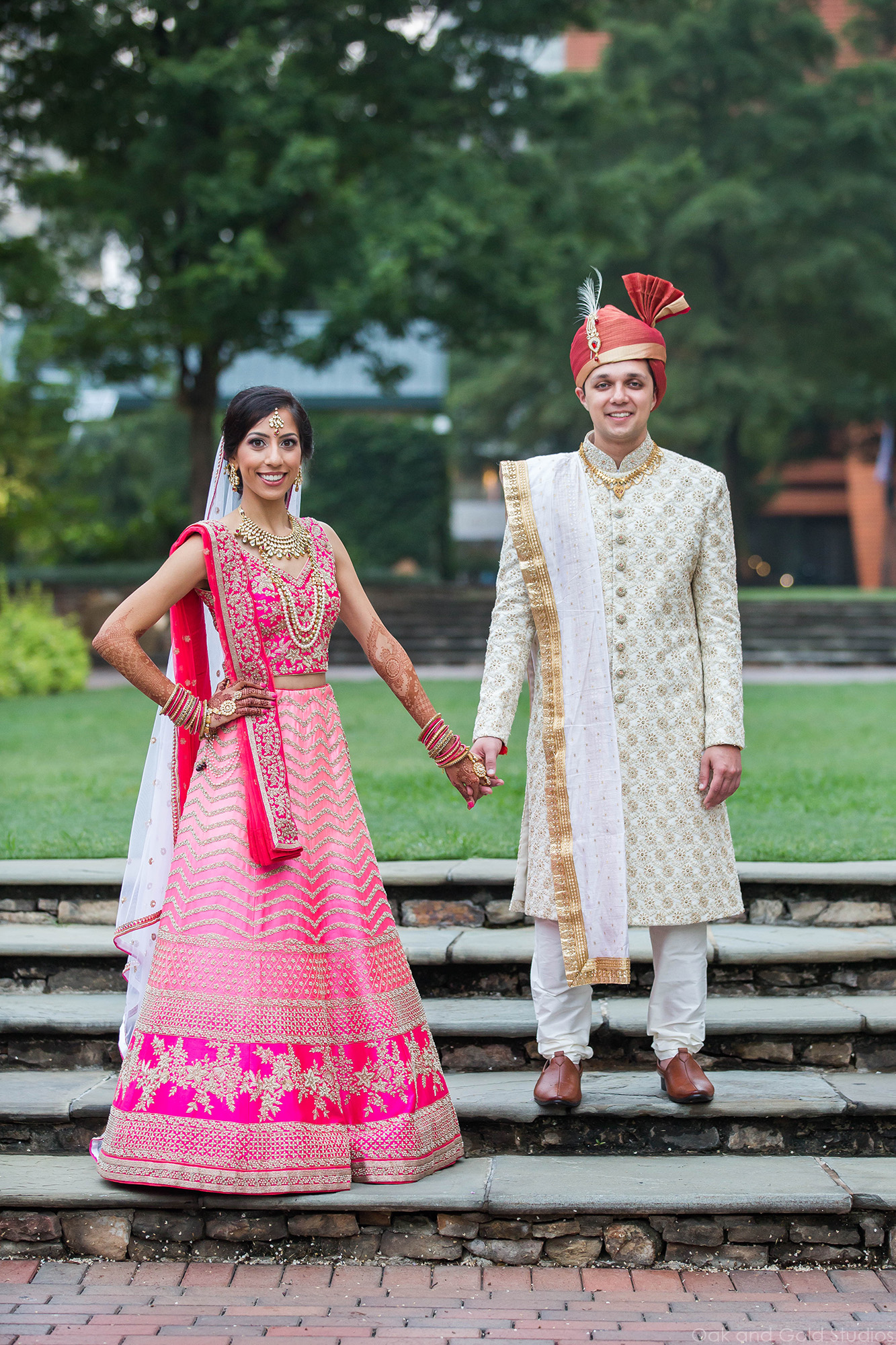hindu_indian_Wedding_portraits