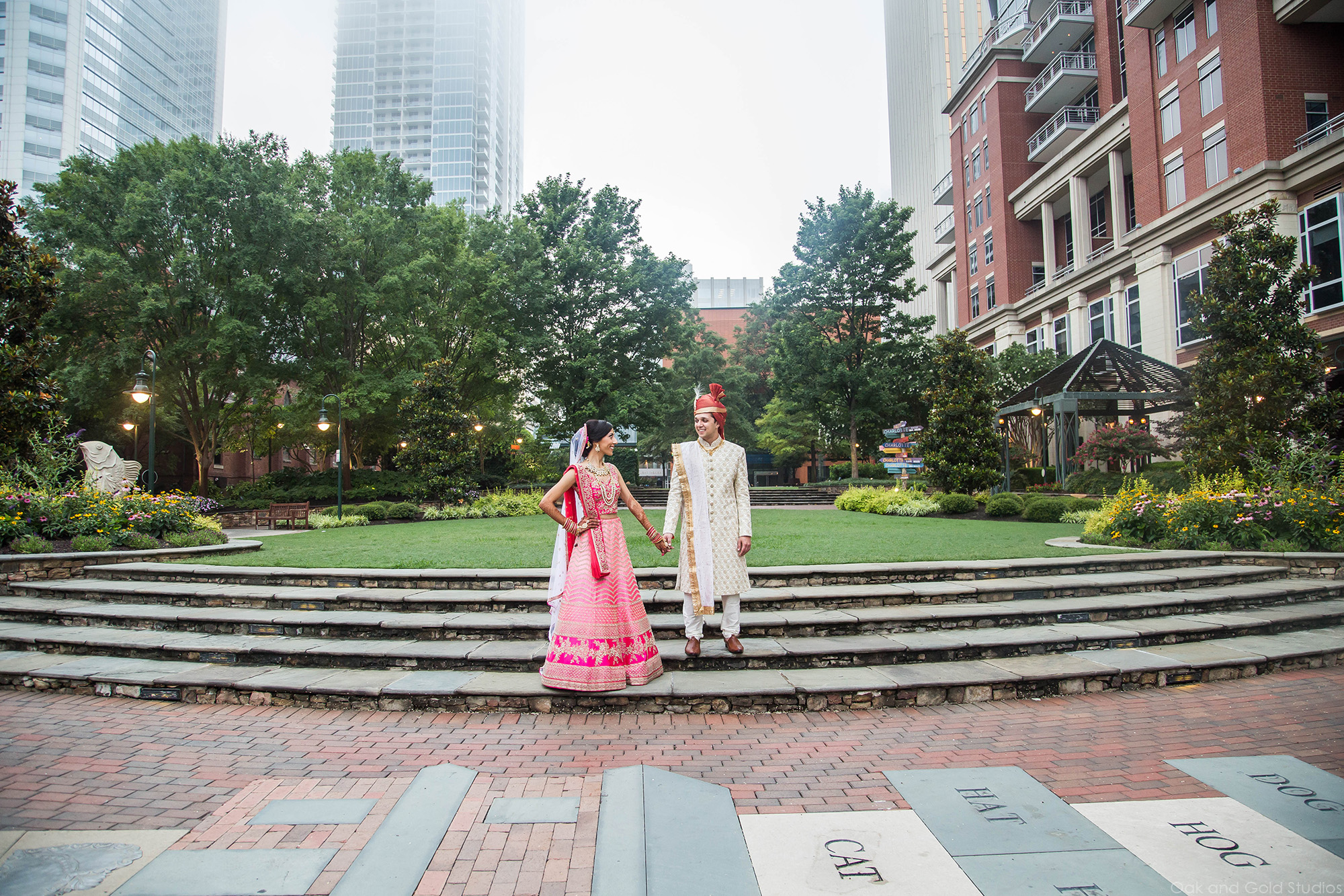 charlotte_NC_hindu_wedding_photography